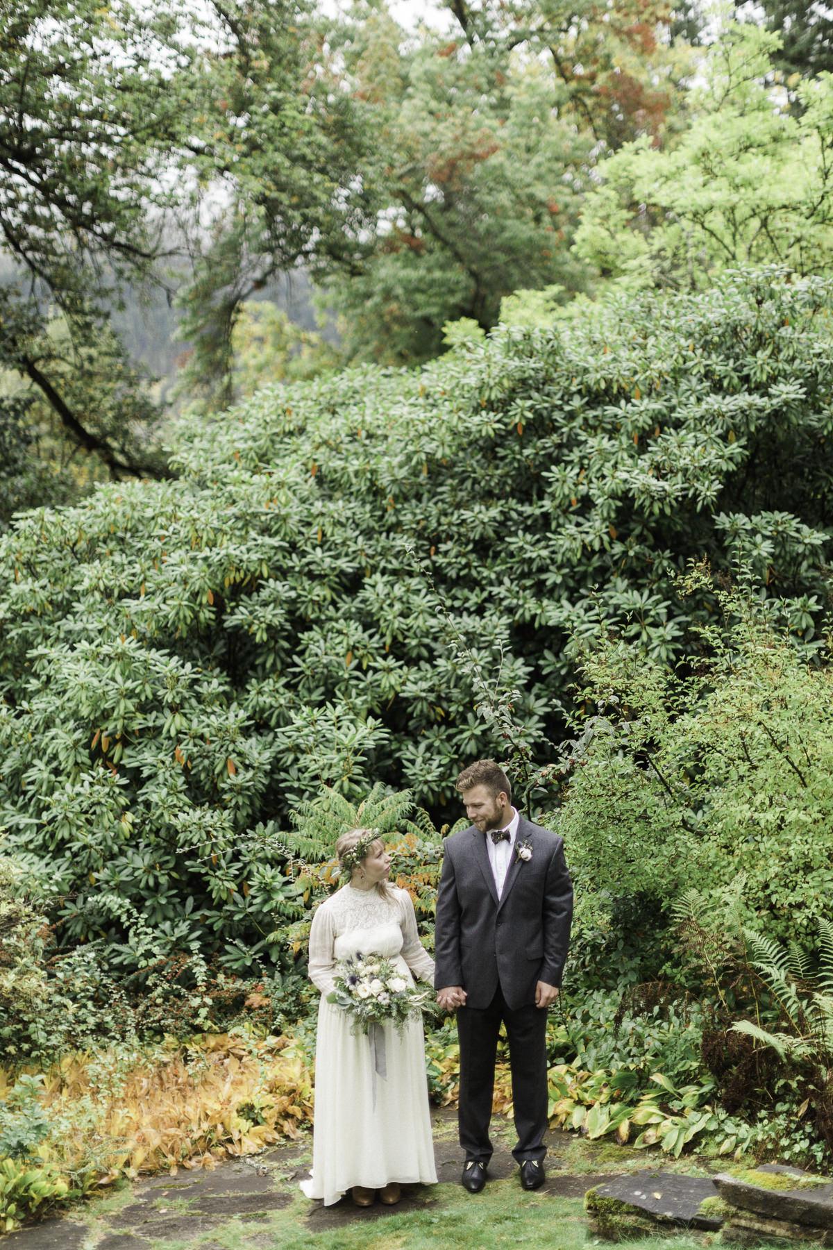 Matt-and-Chelsey-Nelson-wedding-1-3.jpg