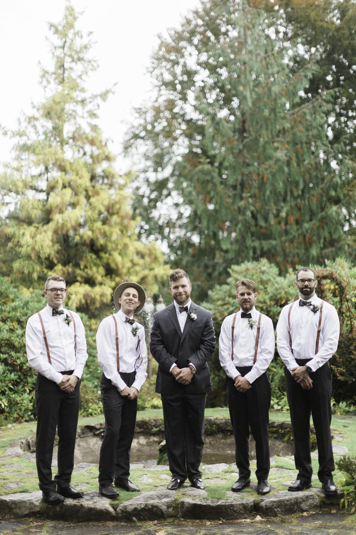 Matt-and-Chelsey-Nelson-wedding-1-4.jpg