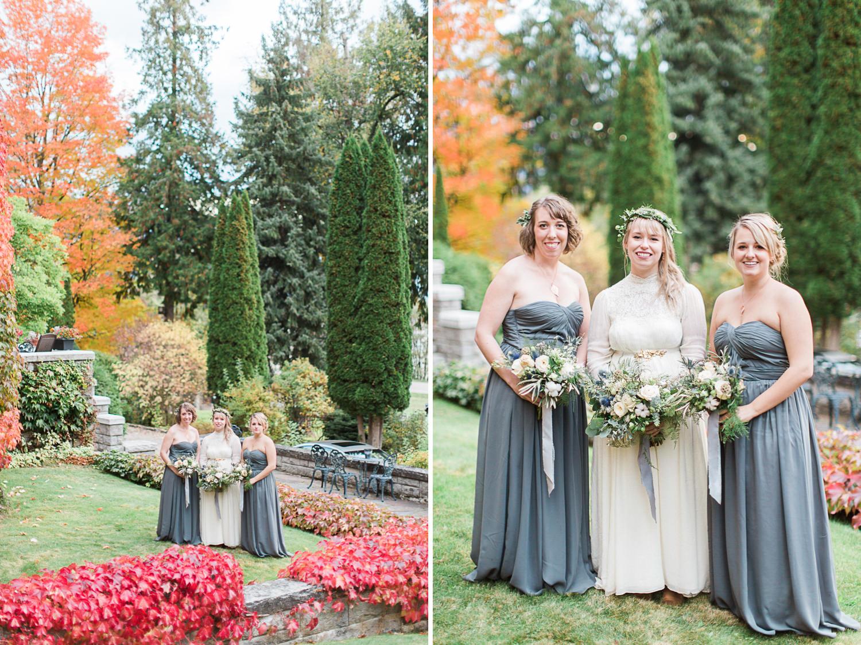 Matt-and-Chelsey-Nelson-wedding-15.jpg