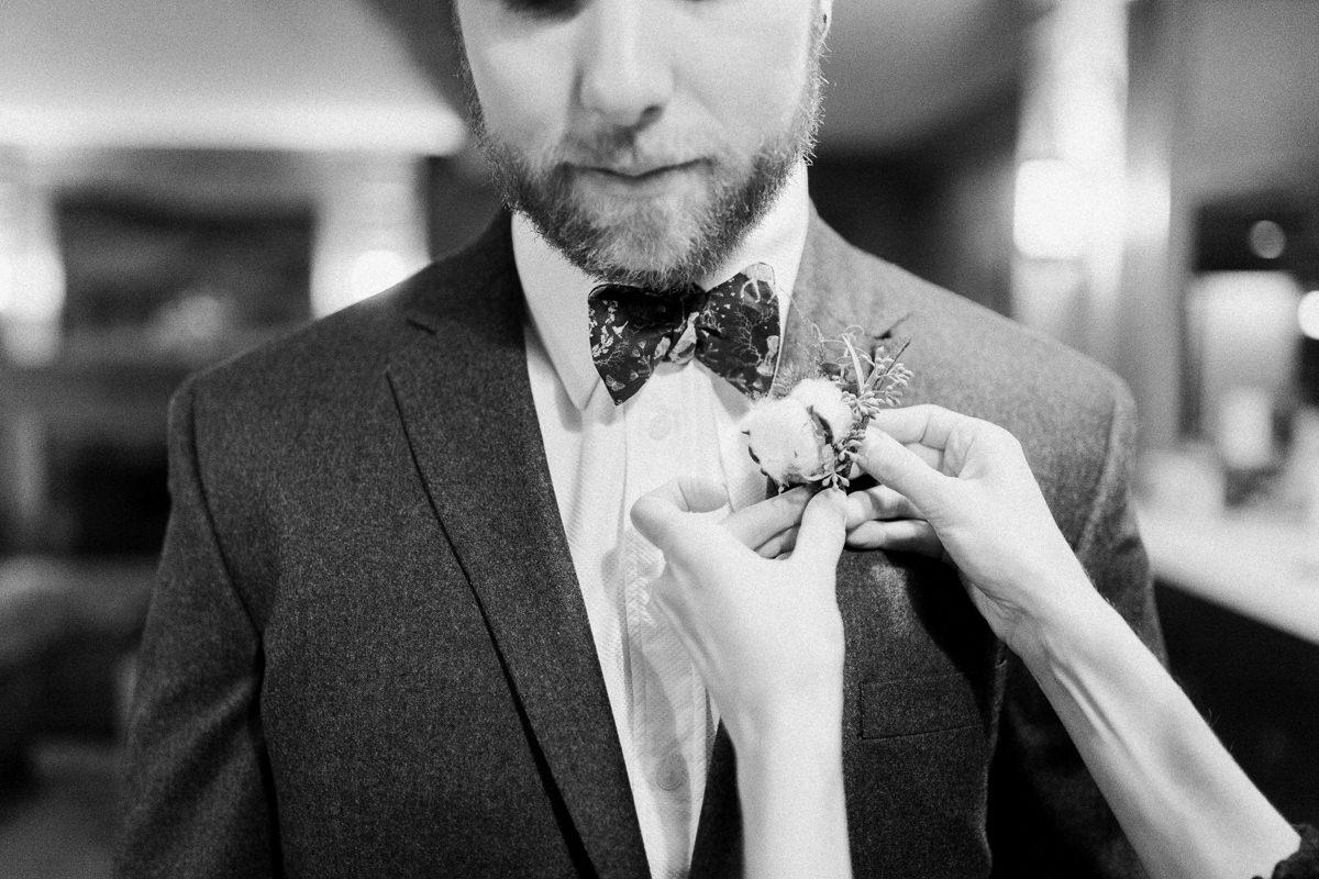 Matt-and-Chelsey-Nelson-wedding-3.jpg