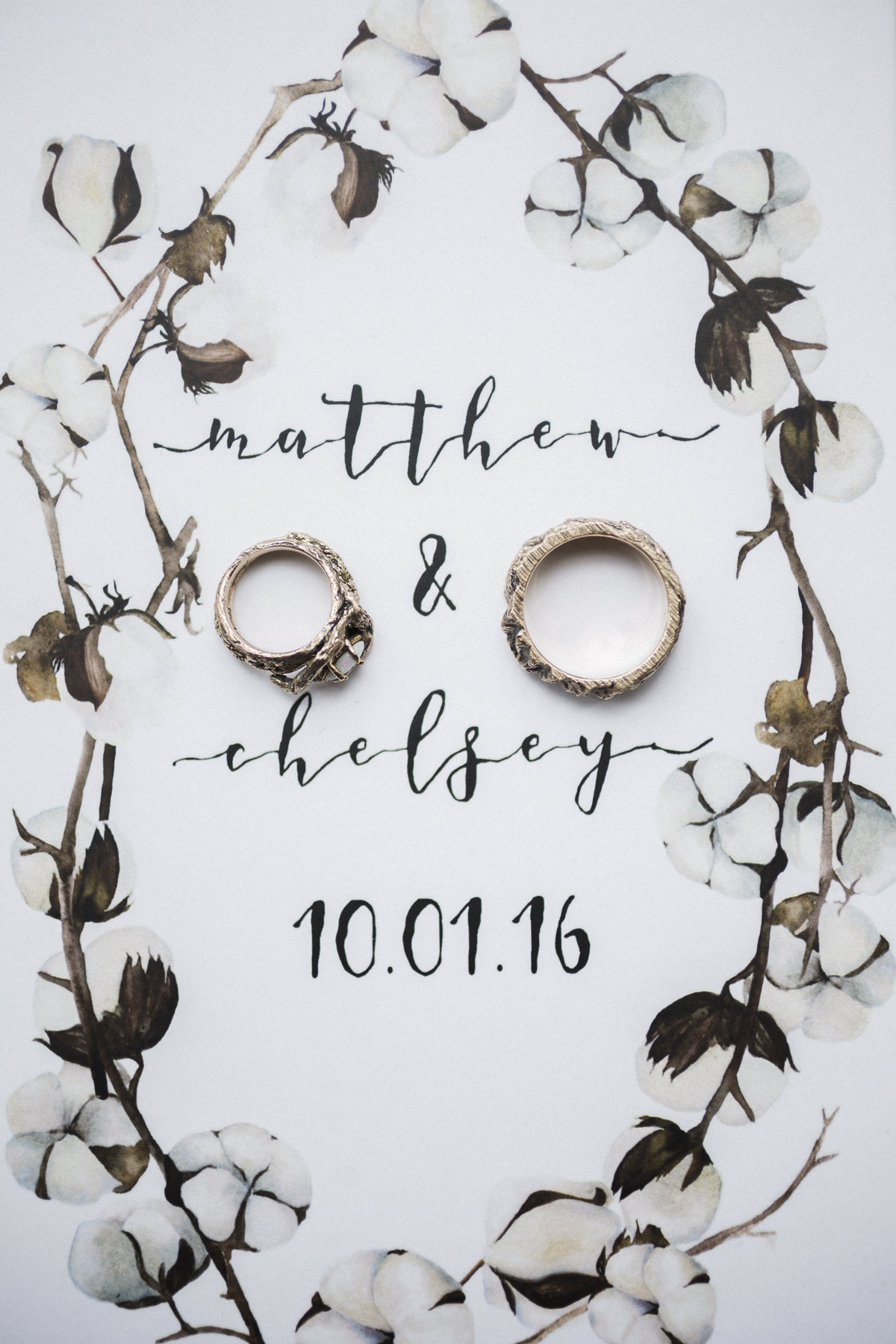 Matt-and-Chelsey-Nelson-wedding-4.jpg