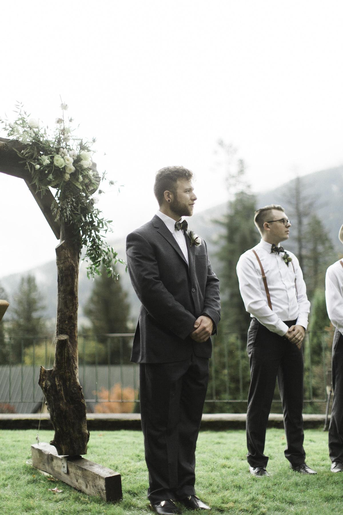Matt-and-Chelsey-Nelson-wedding-6.jpg