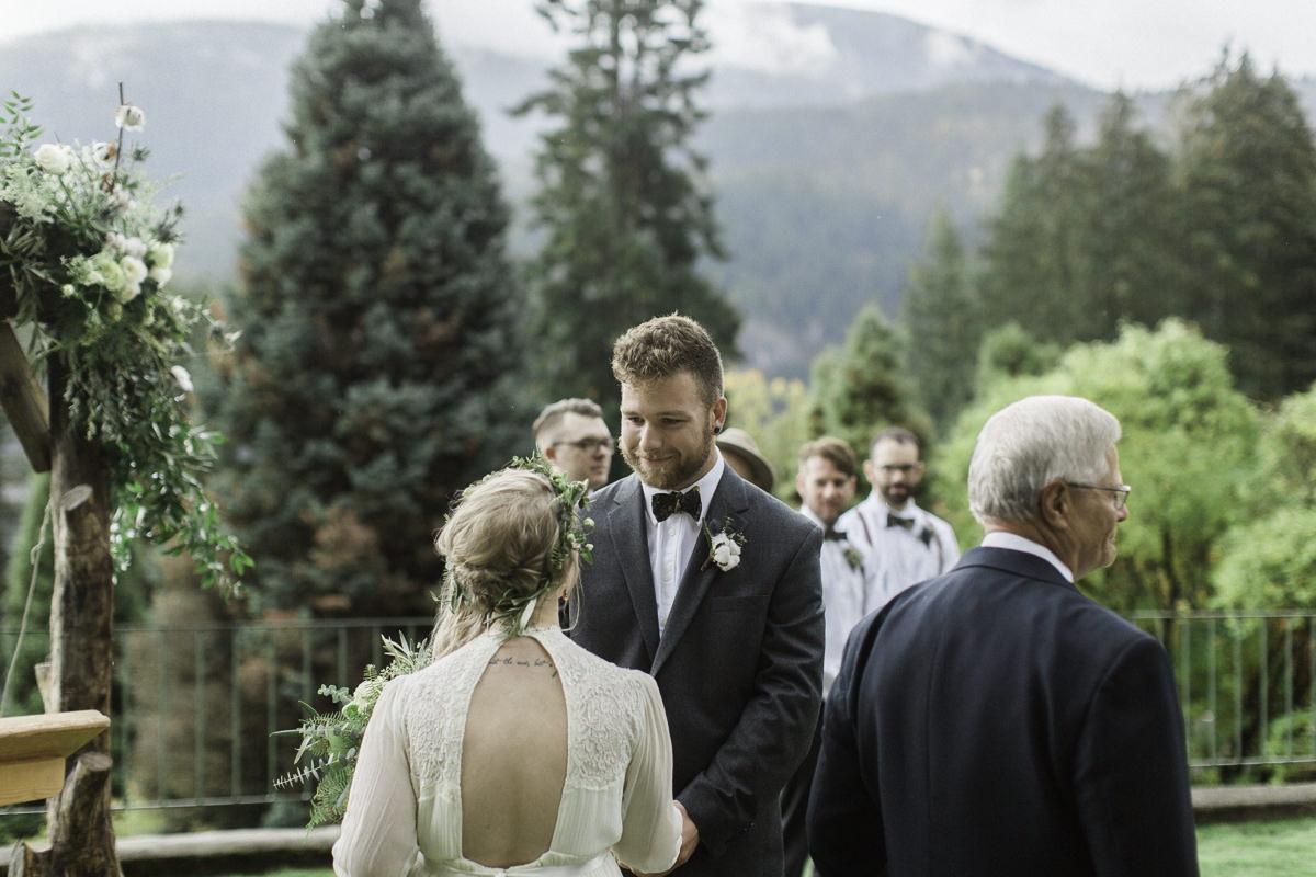 Matt-and-Chelsey-Nelson-wedding-9.jpg