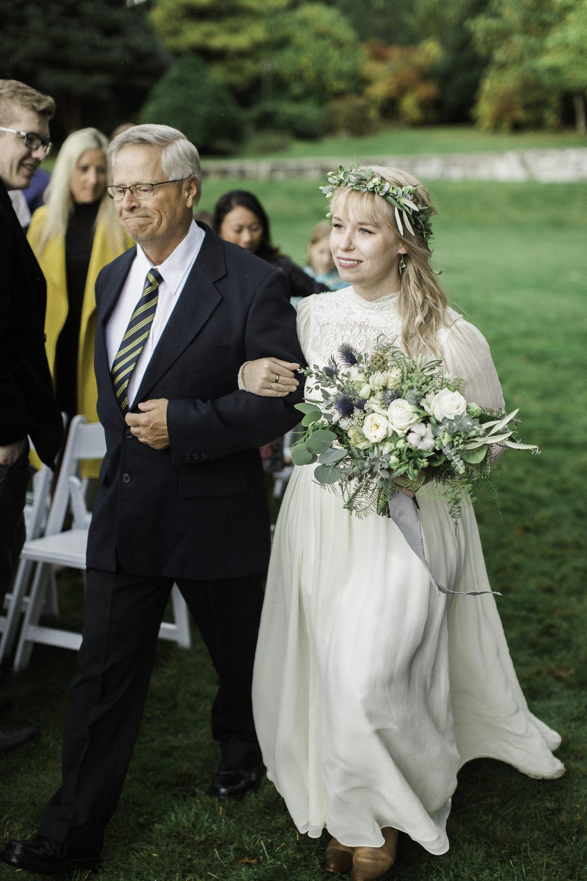 Matt-and-Chelsey-Nelson-wedding-8.jpg