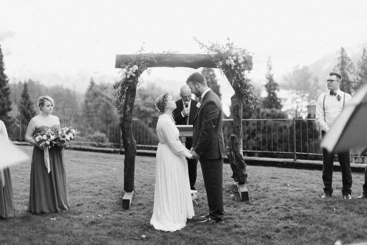 Matt-and-Chelsey-Nelson-wedding-12.jpg