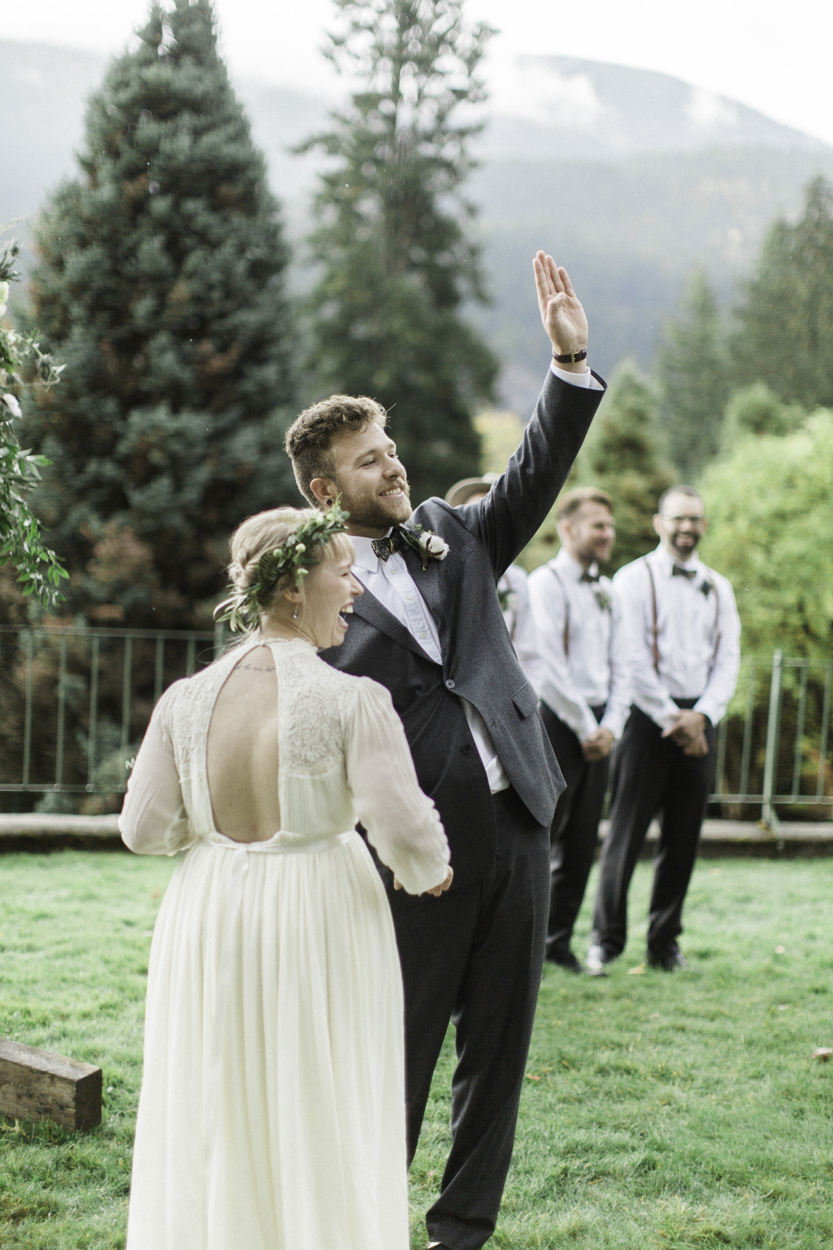 Matt-and-Chelsey-Nelson-wedding-11.jpg