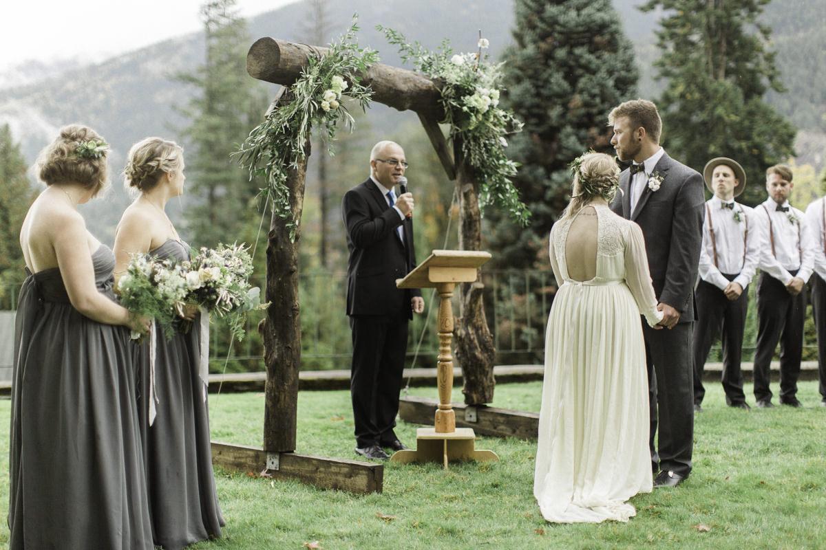 Matt-and-Chelsey-Nelson-wedding-13.jpg