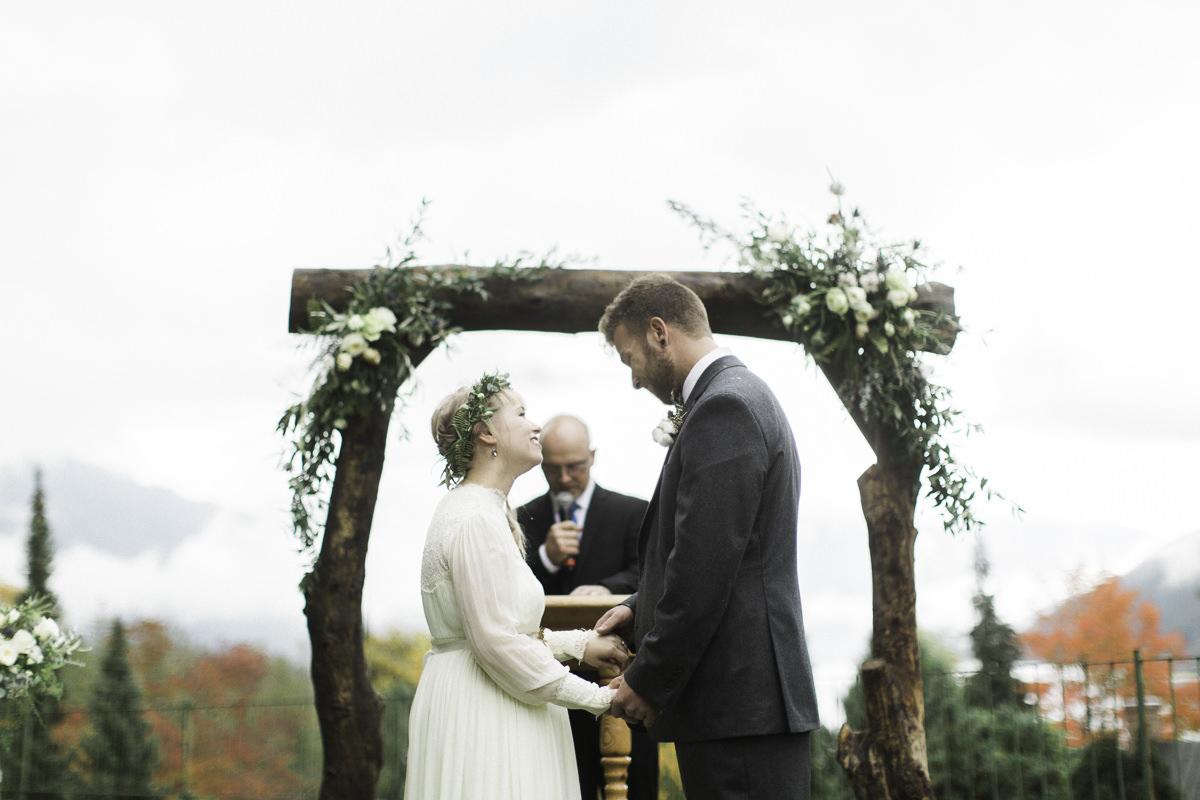 Matt-and-Chelsey-Nelson-wedding-14.jpg