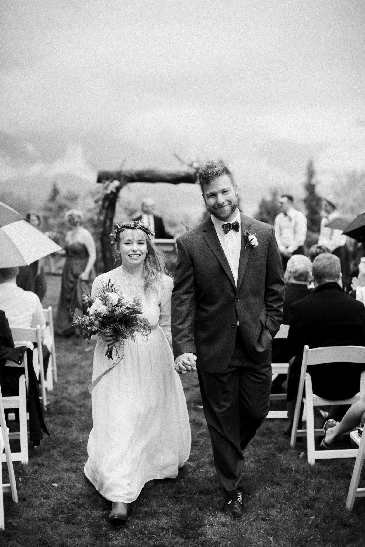 Matt-and-Chelsey-Nelson-wedding-16.jpg
