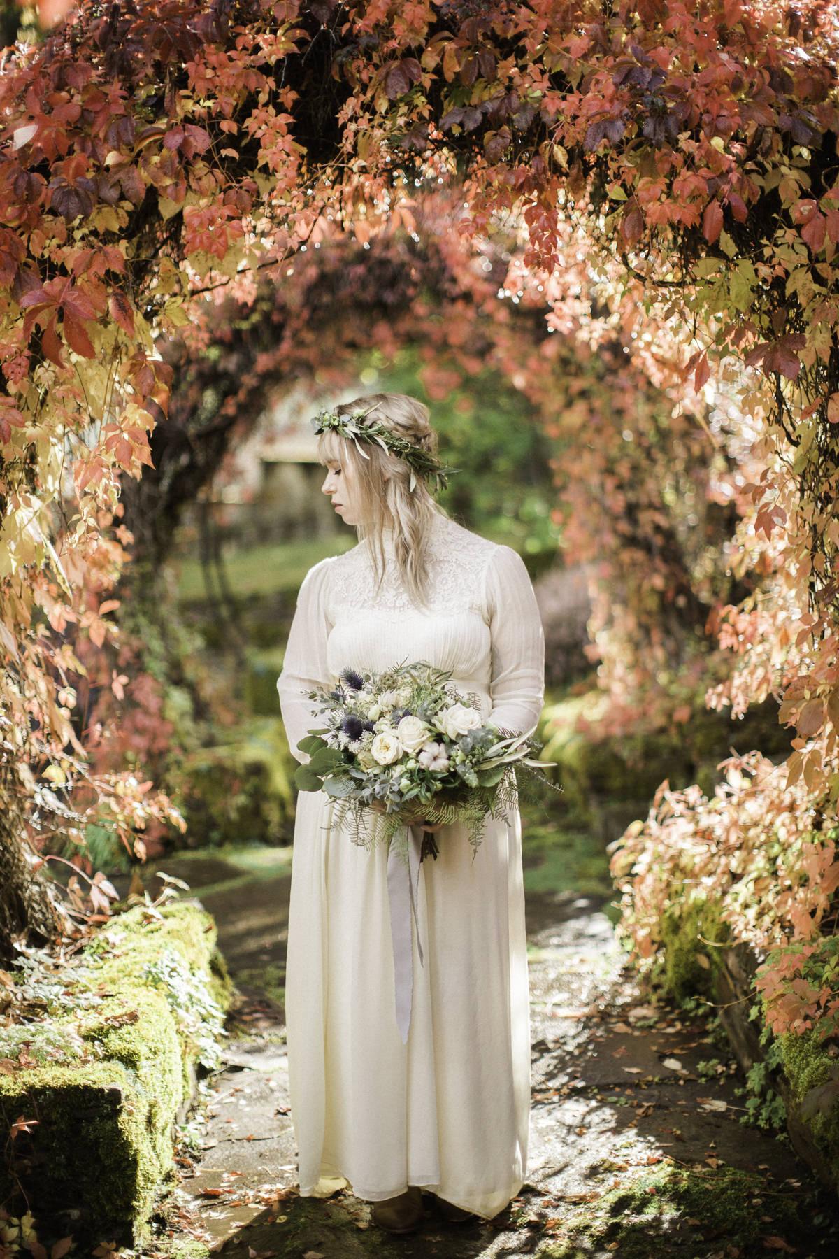 Matt-and-Chelsey-Nelson-wedding-19.jpg