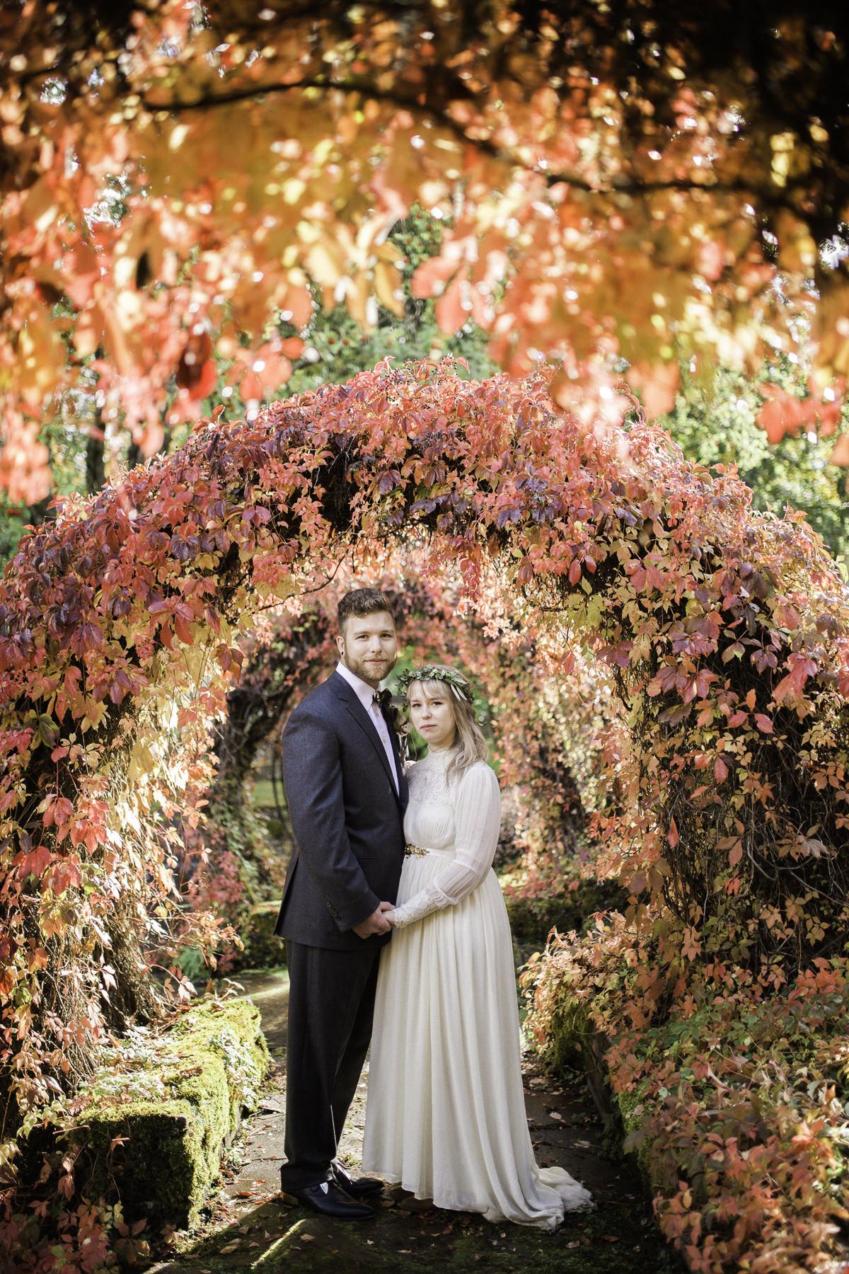 Matt-and-Chelsey-Nelson-wedding-25.jpg