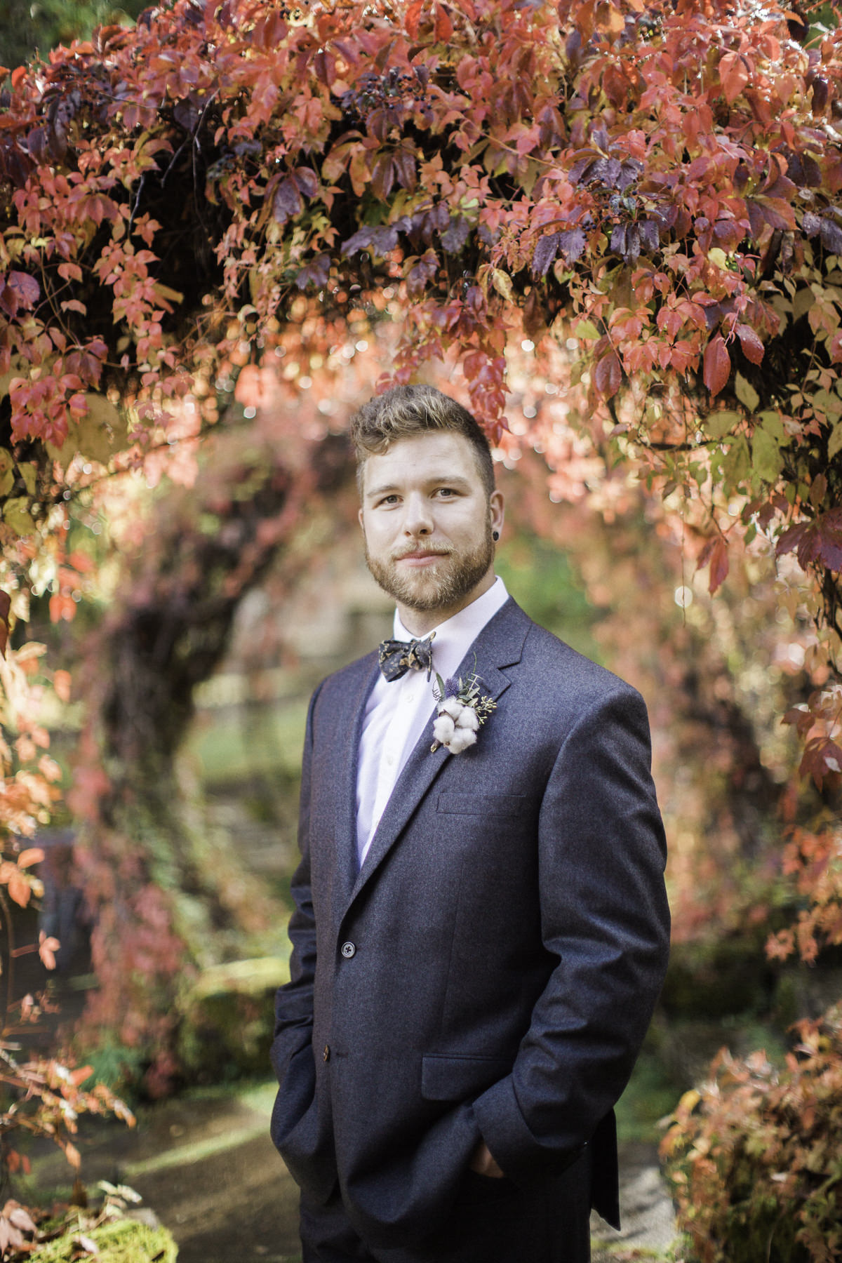 Matt-and-Chelsey-Nelson-wedding-26.jpg