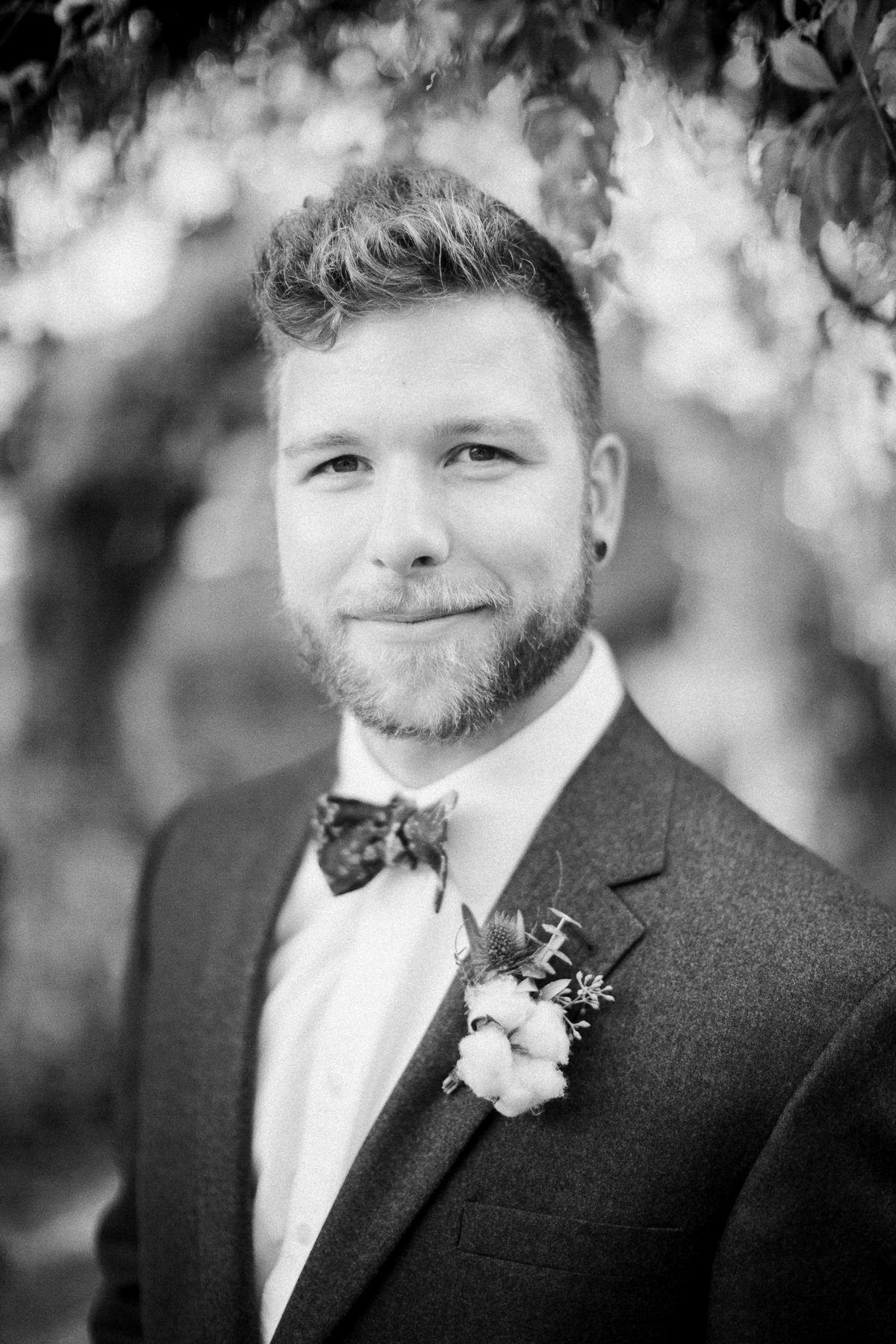 Matt-and-Chelsey-Nelson-wedding-27.jpg