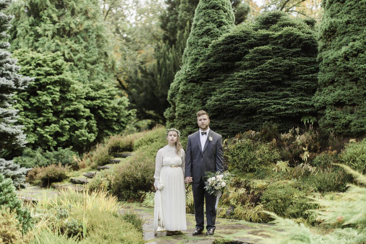 Matt-and-Chelsey-Nelson-wedding-28.jpg
