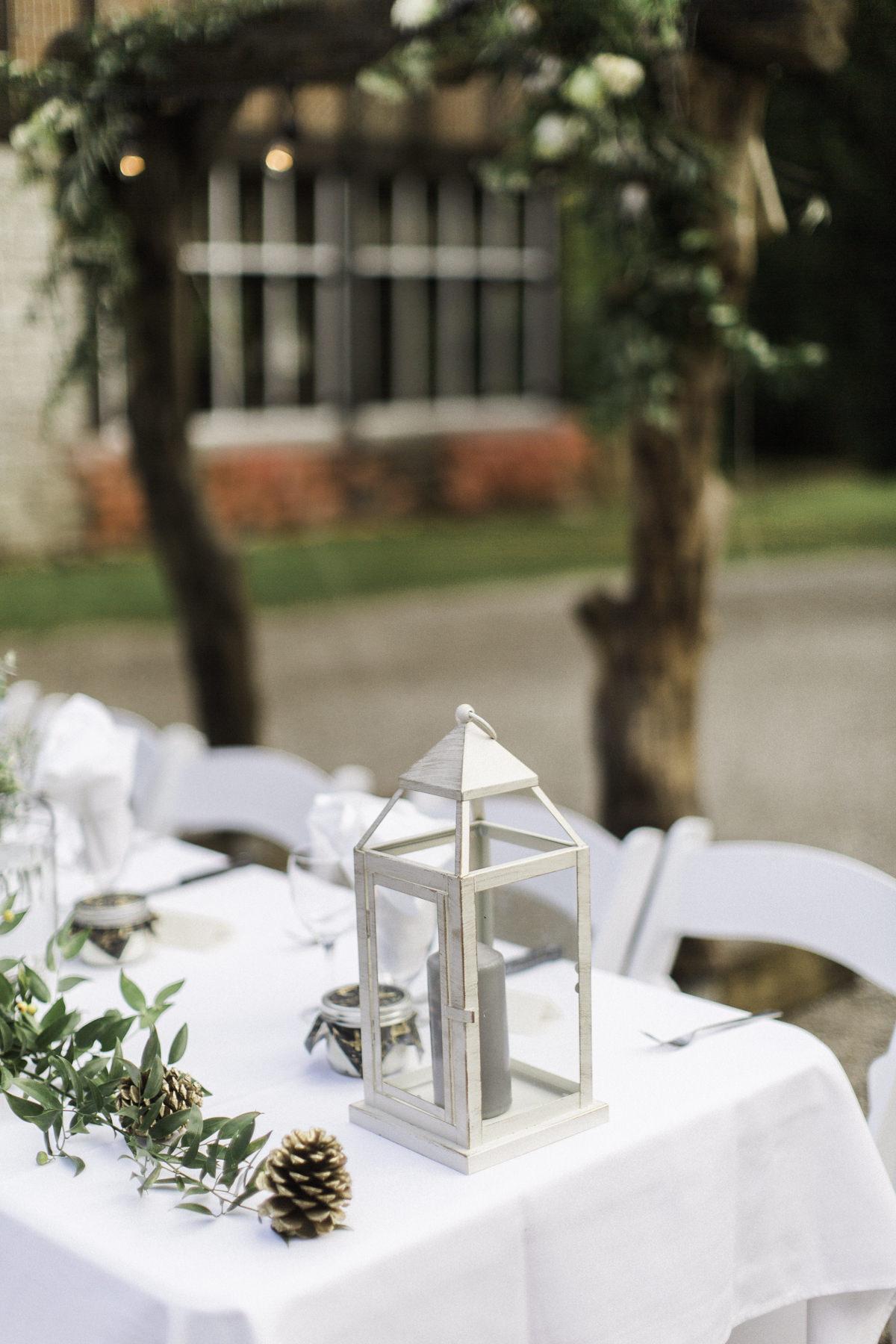 Matt-and-Chelsey-Nelson-wedding-29.jpg