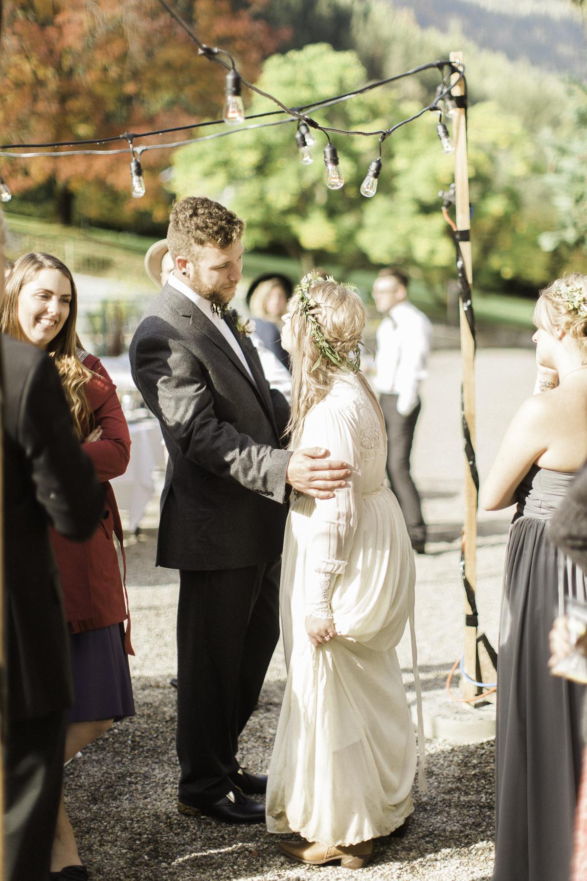 Matt-and-Chelsey-Nelson-wedding-35.jpg