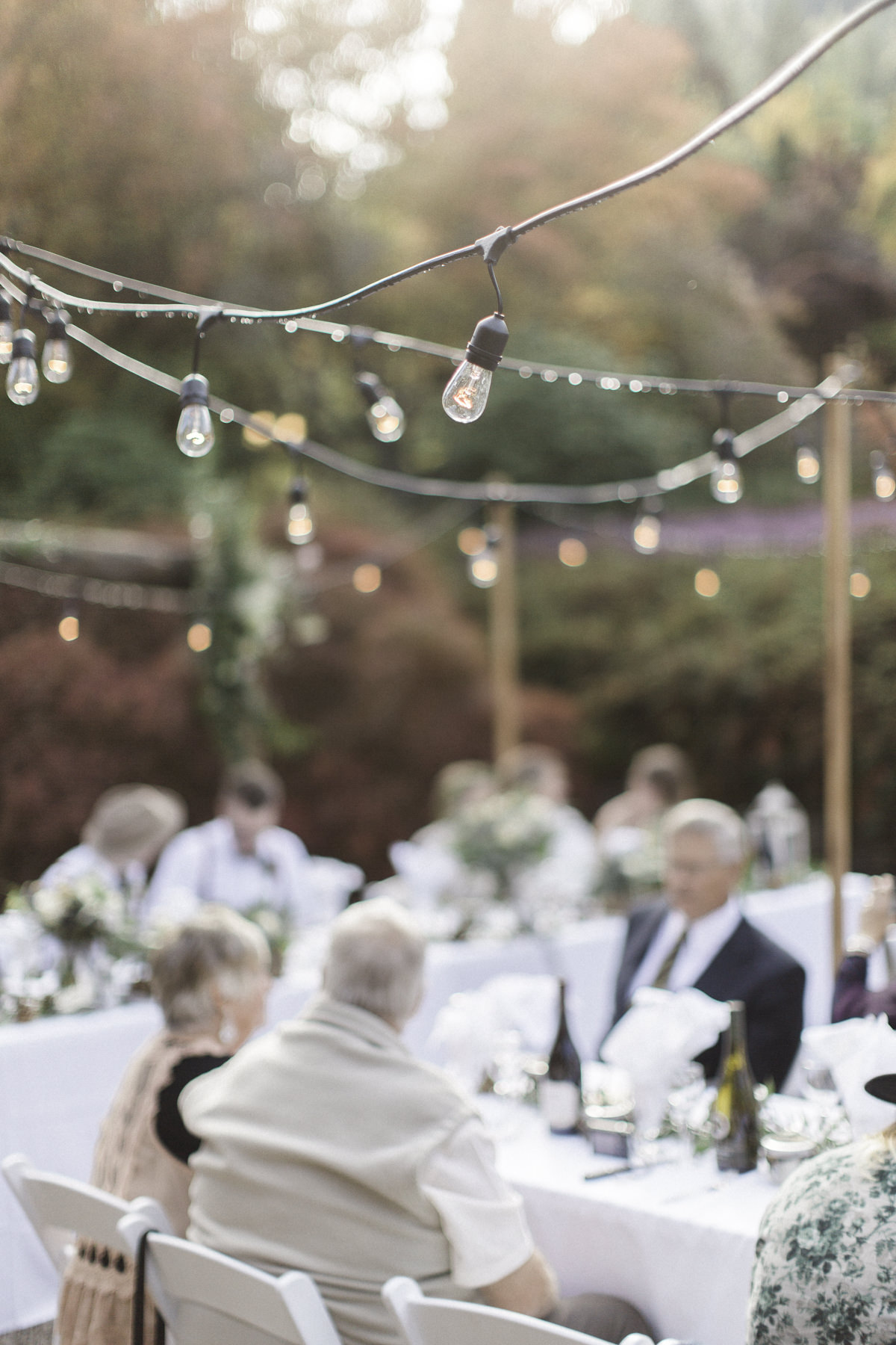 Matt-and-Chelsey-Nelson-wedding-37.jpg