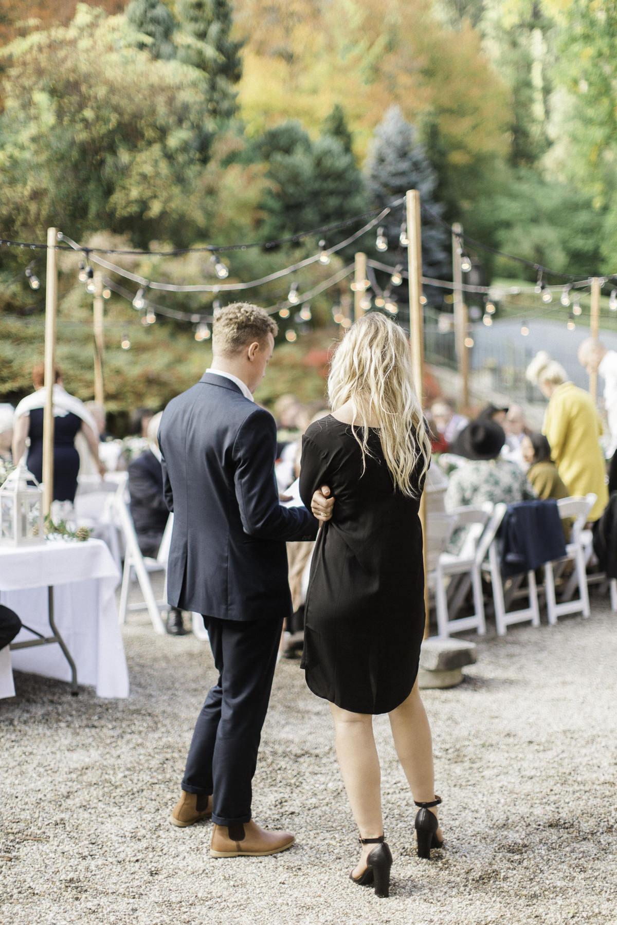 Matt-and-Chelsey-Nelson-wedding-38.jpg