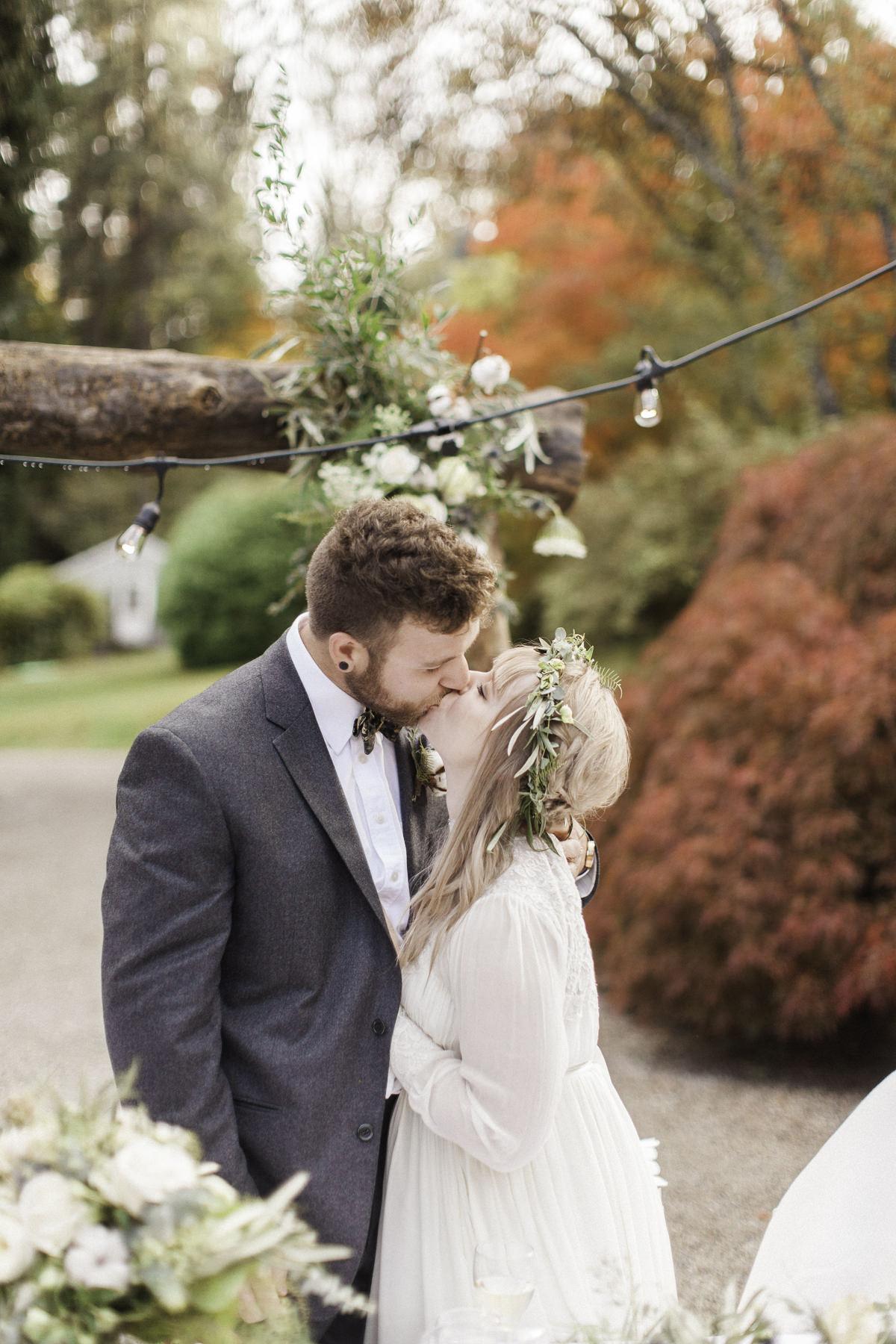 Matt-and-Chelsey-Nelson-wedding-39.jpg