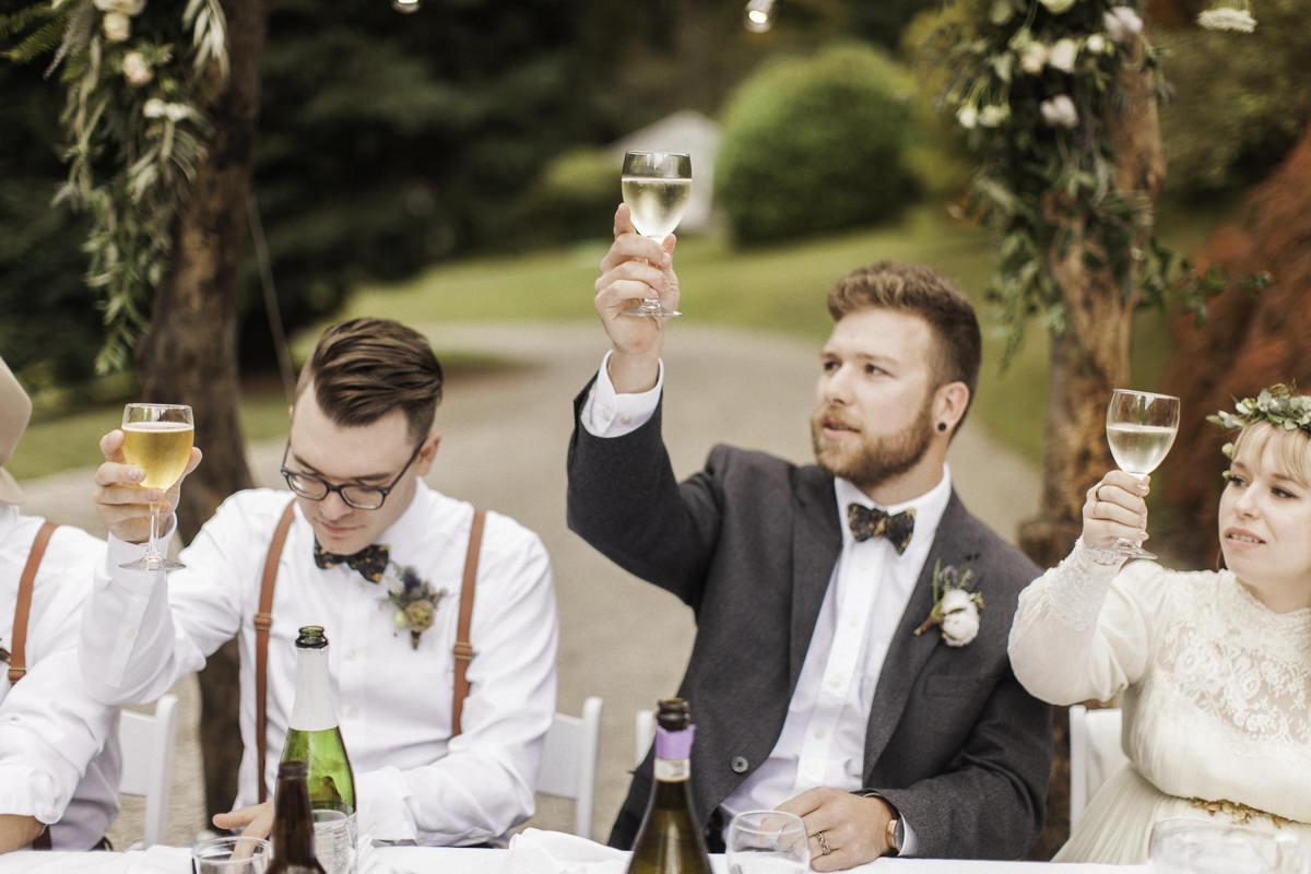 Matt-and-Chelsey-Nelson-wedding-41.jpg