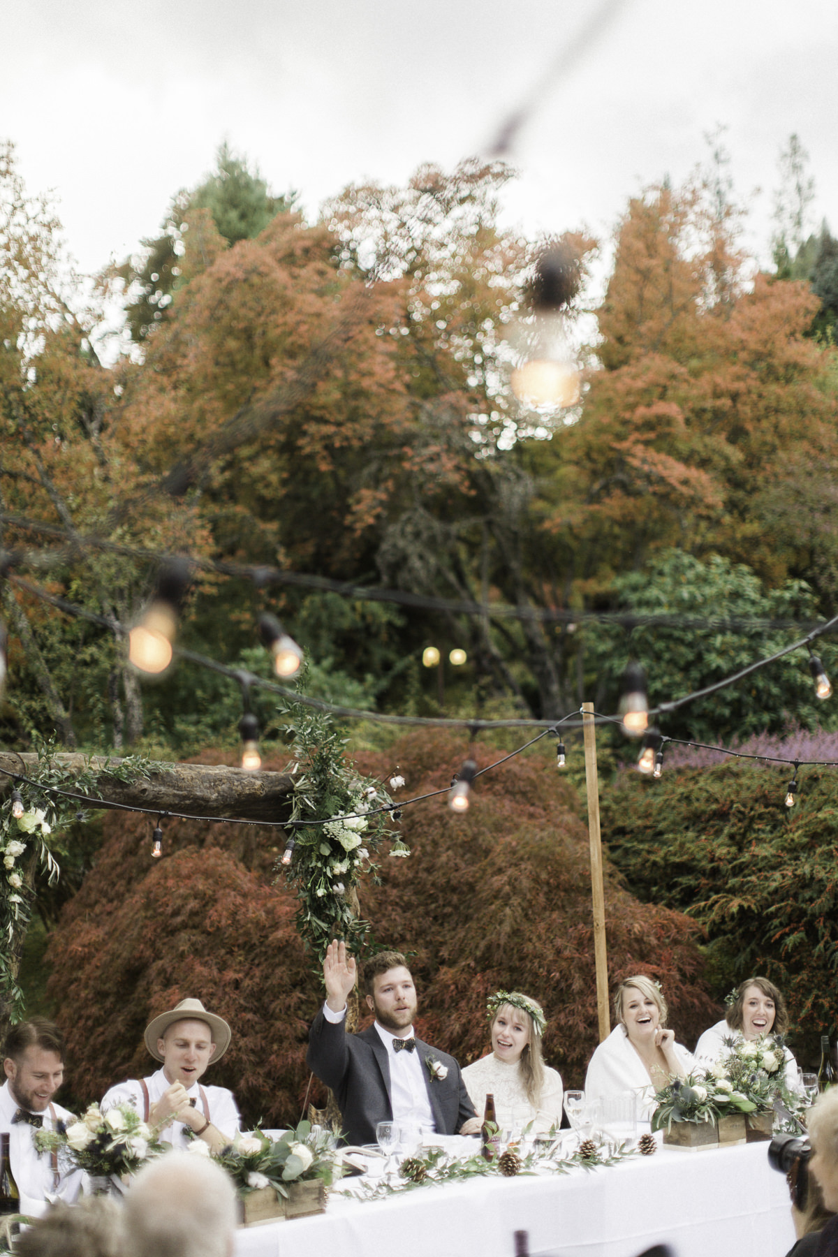 Matt-and-Chelsey-Nelson-wedding-40.jpg