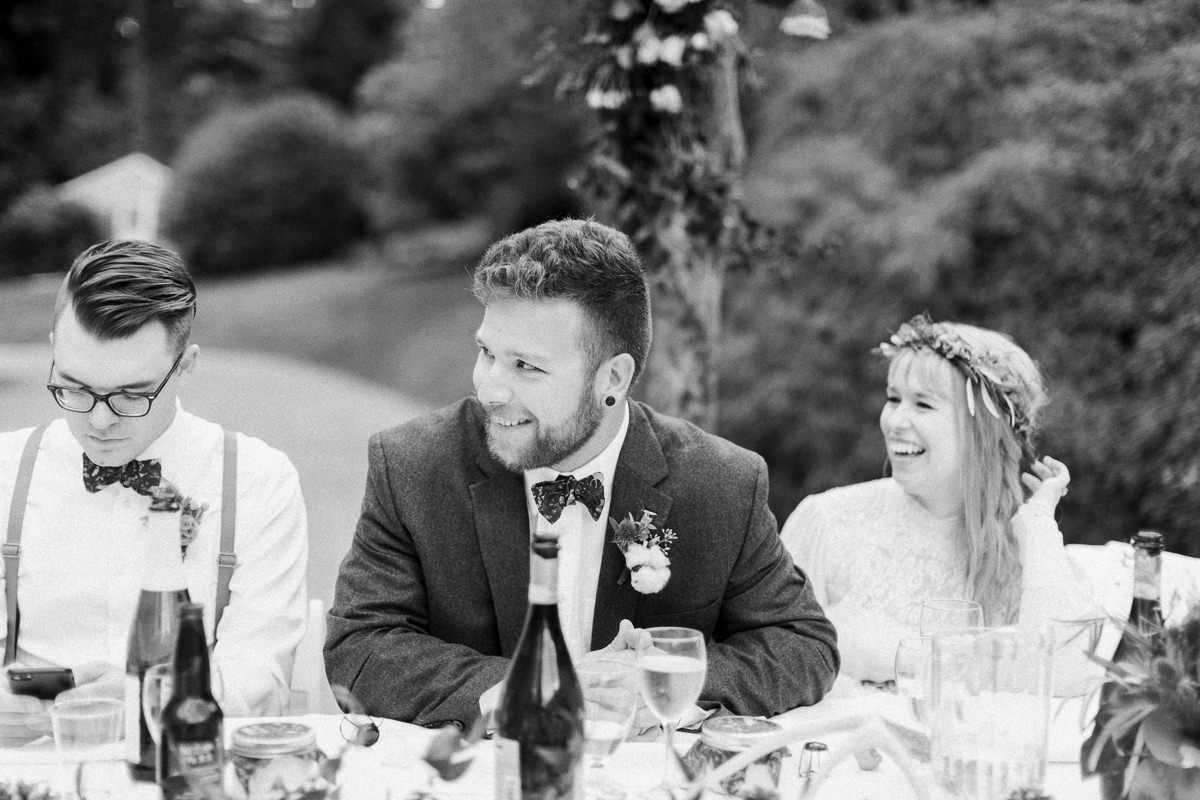 Matt-and-Chelsey-Nelson-wedding-42.jpg