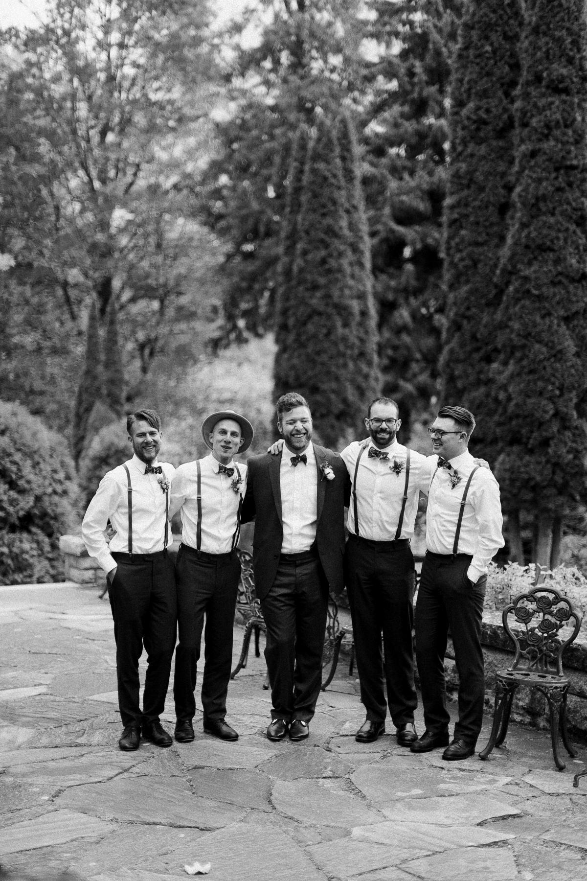 Matt-and-Chelsey-Nelson-wedding-44.jpg