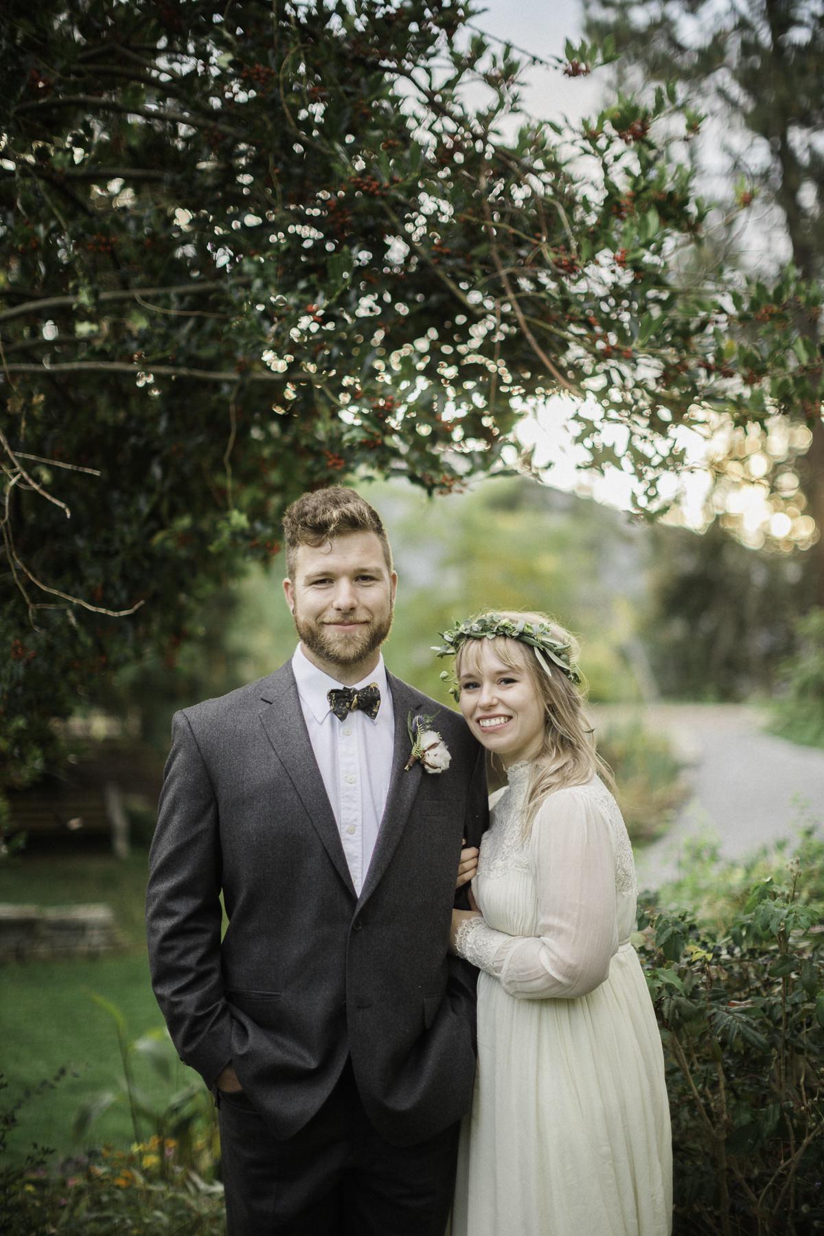 Matt-and-Chelsey-Nelson-wedding-45.jpg