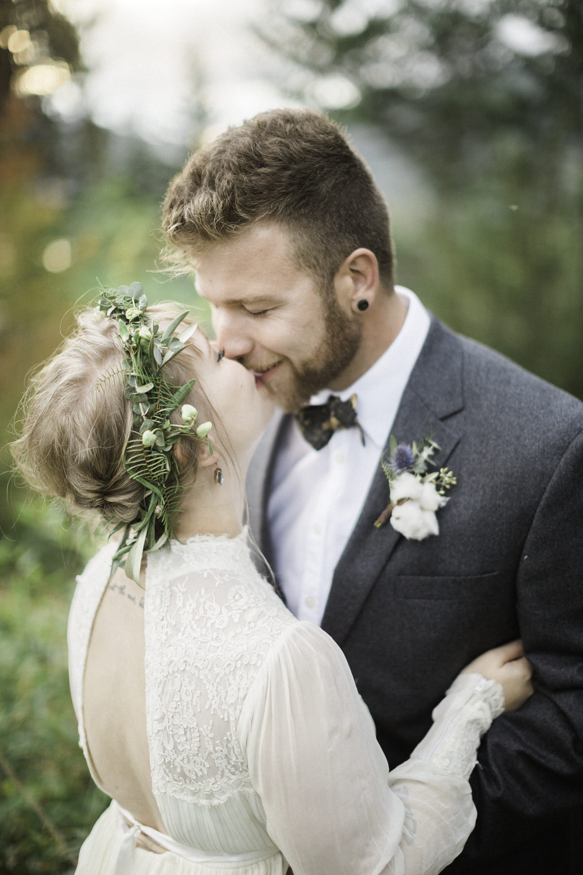 Matt-and-Chelsey-Nelson-wedding-46.jpg
