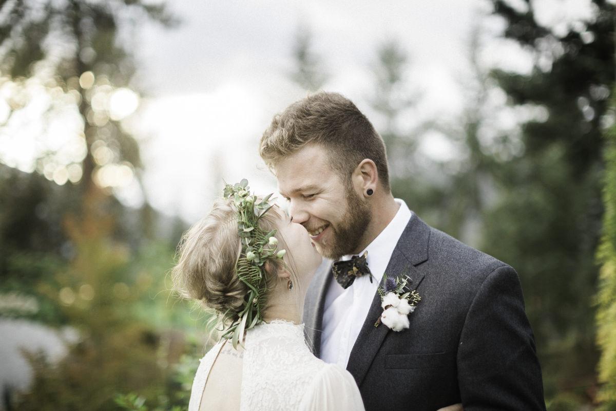 Matt-and-Chelsey-Nelson-wedding-47.jpg