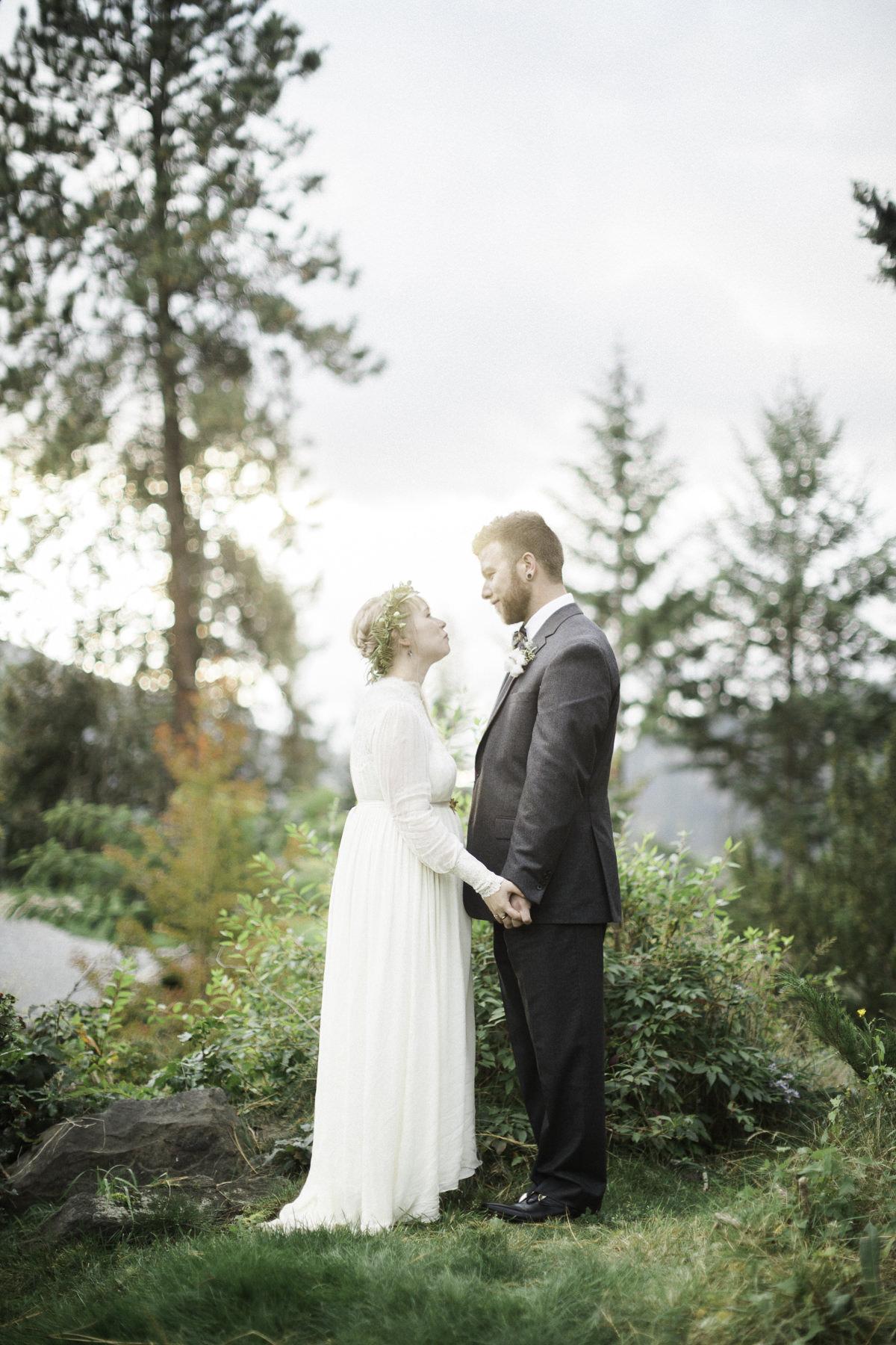 Matt-and-Chelsey-Nelson-wedding-49.jpg