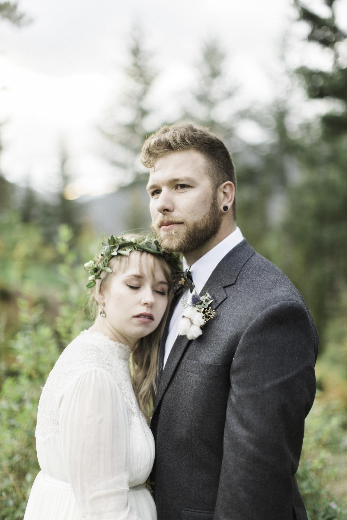 Matt-and-Chelsey-Nelson-wedding-50.jpg