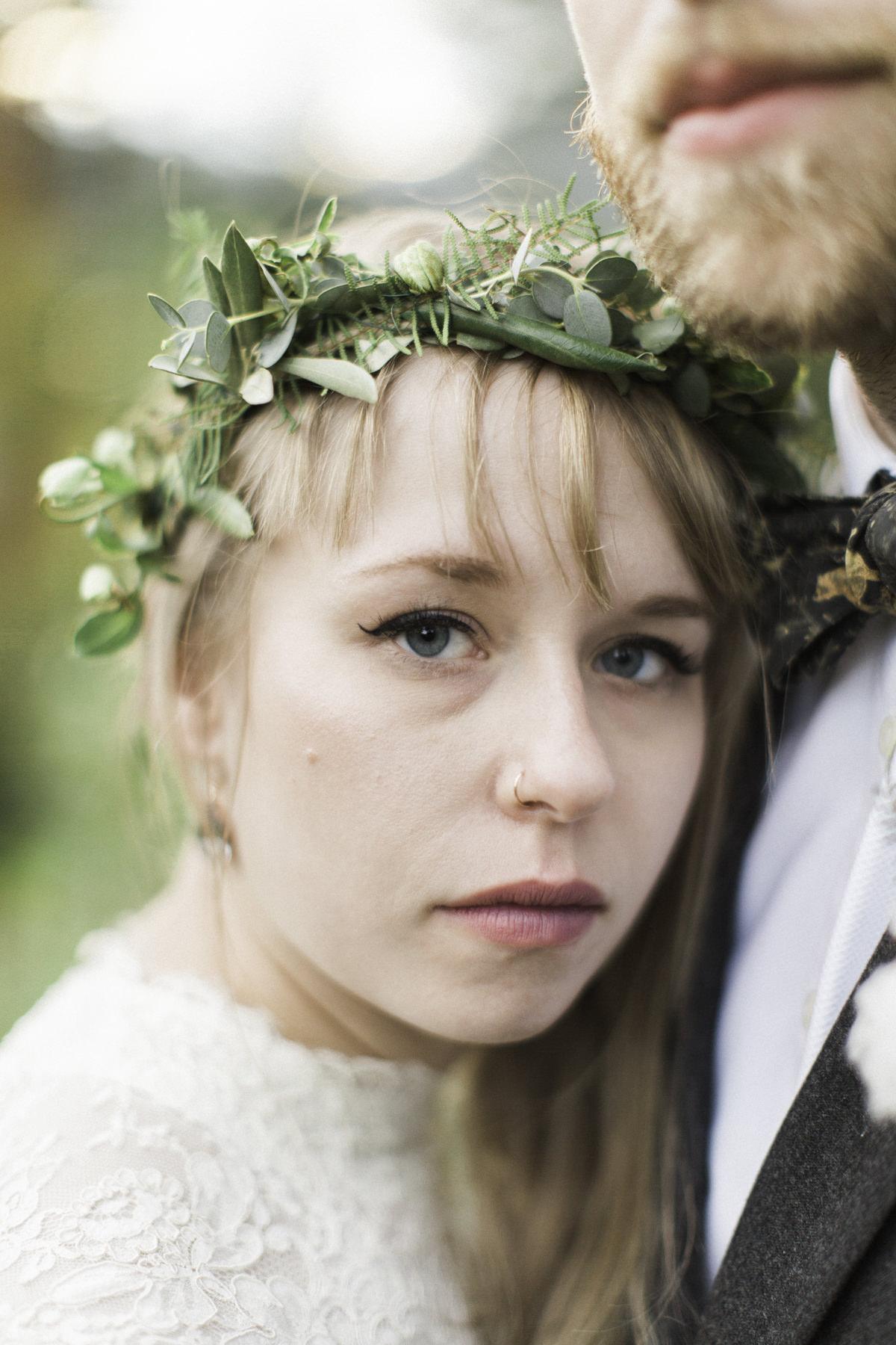 Matt-and-Chelsey-Nelson-wedding-51.jpg