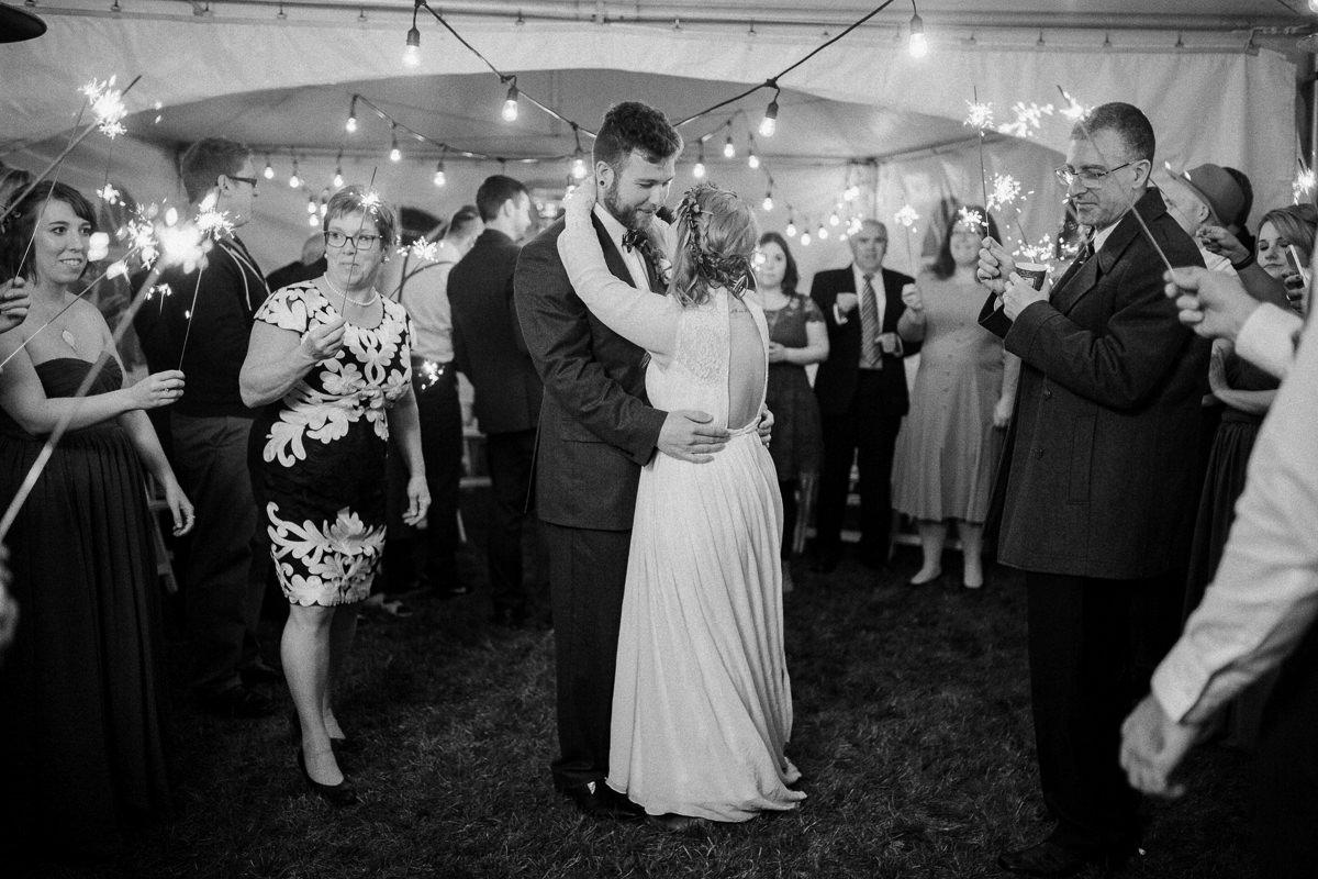 Matt-and-Chelsey-Nelson-wedding-54.jpg