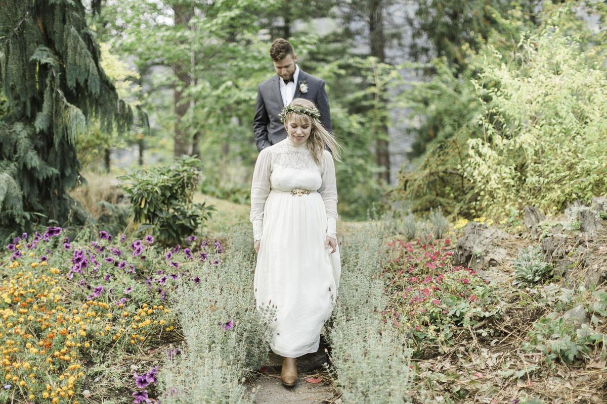 Matt-and-Chelsey-Nelson-wedding-53.jpg