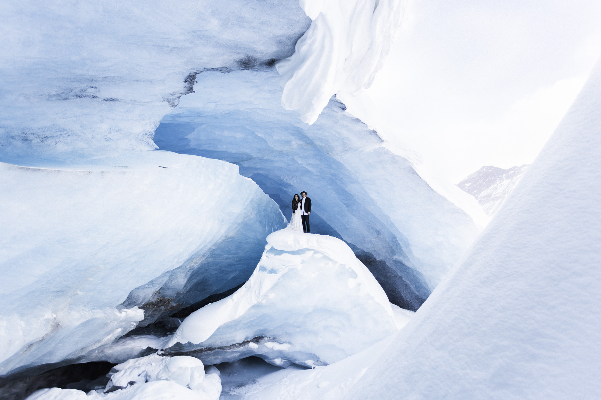 Rocky-Mountain-glacier-ice-cave-elopment-1.jpg