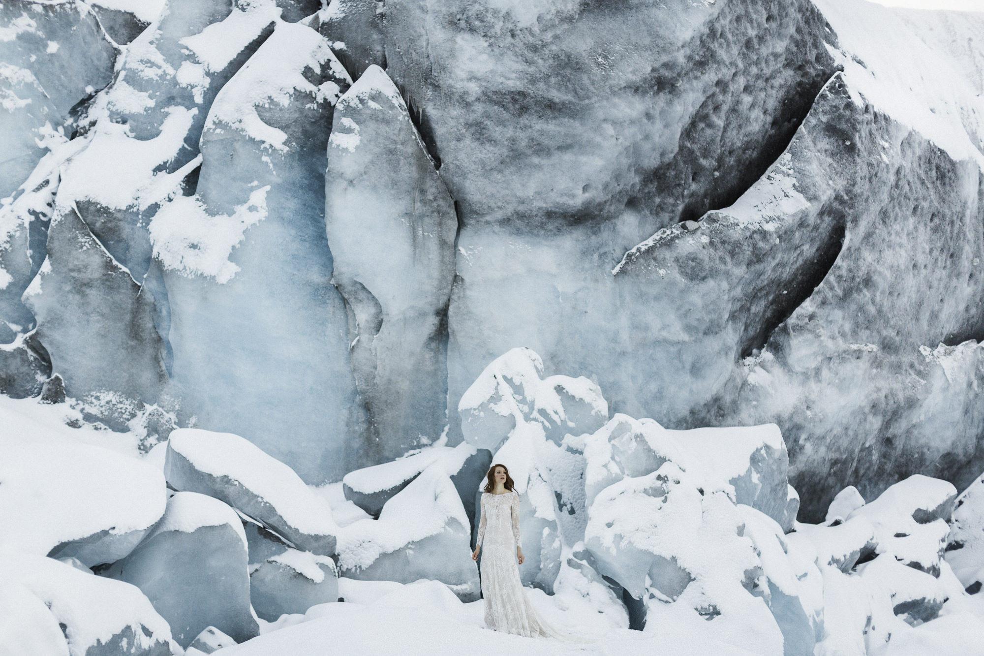 Glacier-bridal-shoot-anais-anette.jpg