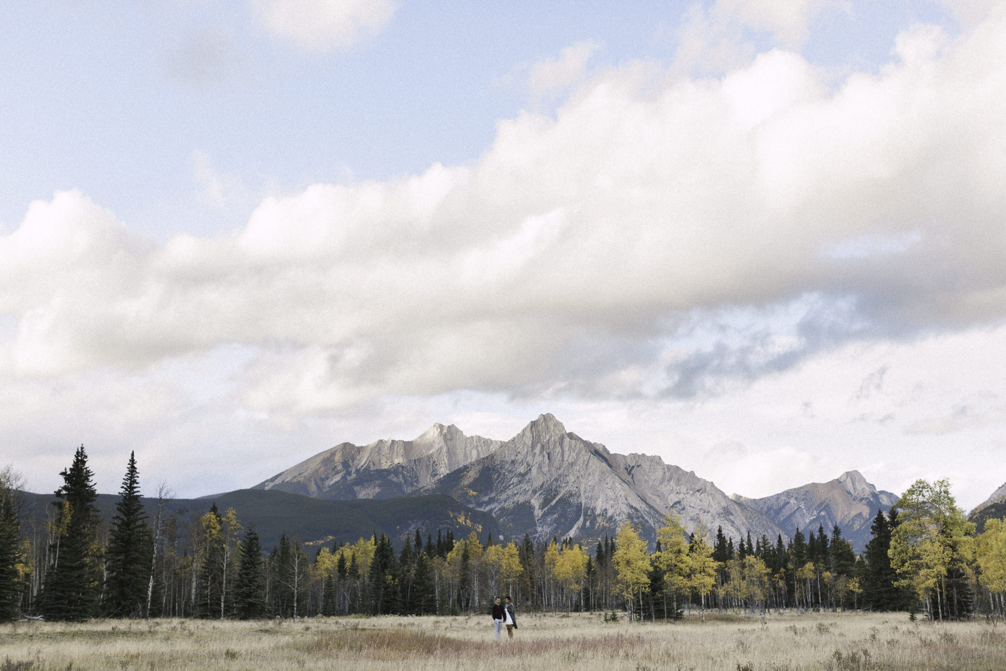 Kananaskis-country-engagement-session-fall-colors.jpg