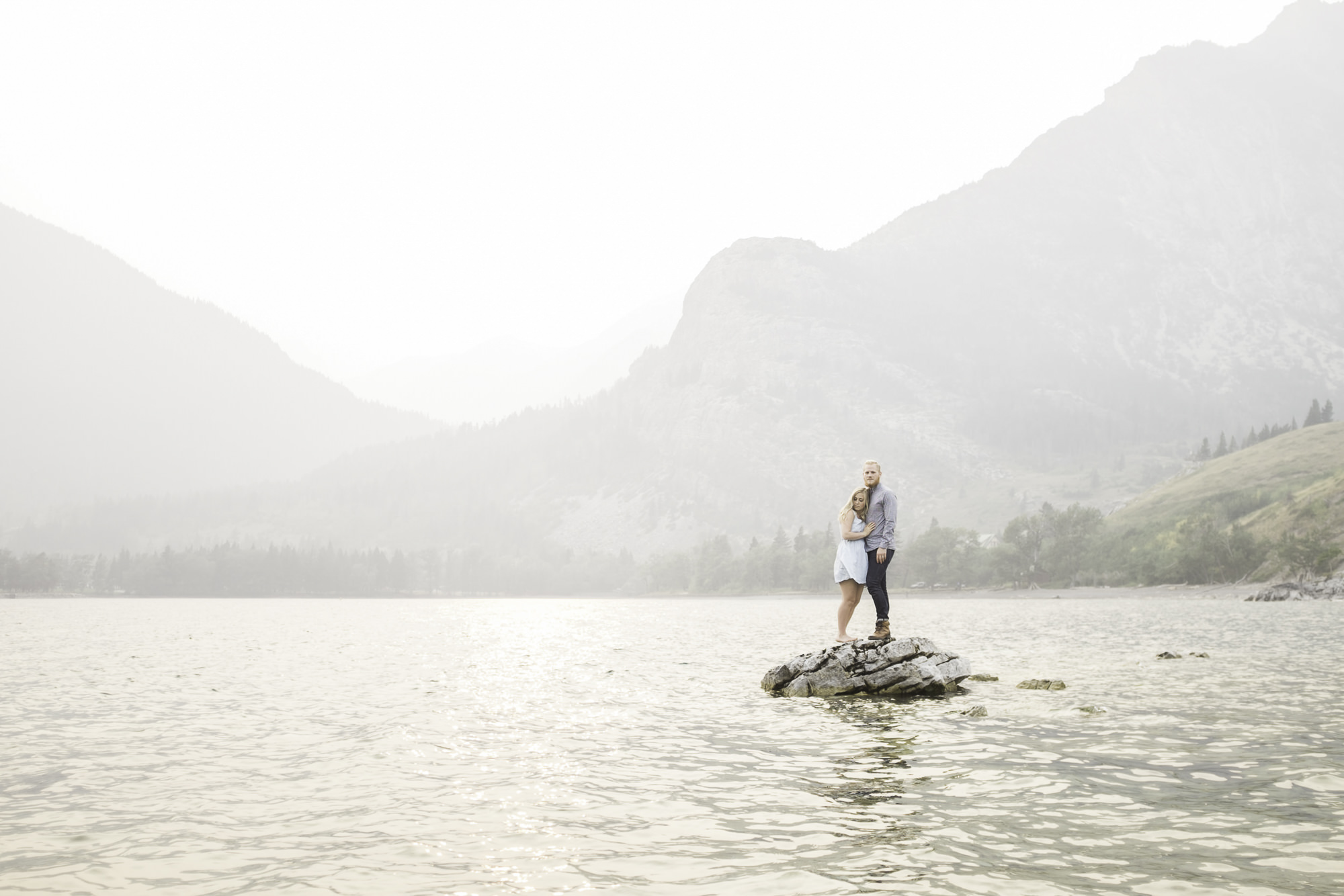 Waterton-national-parks-photo-session.jpg