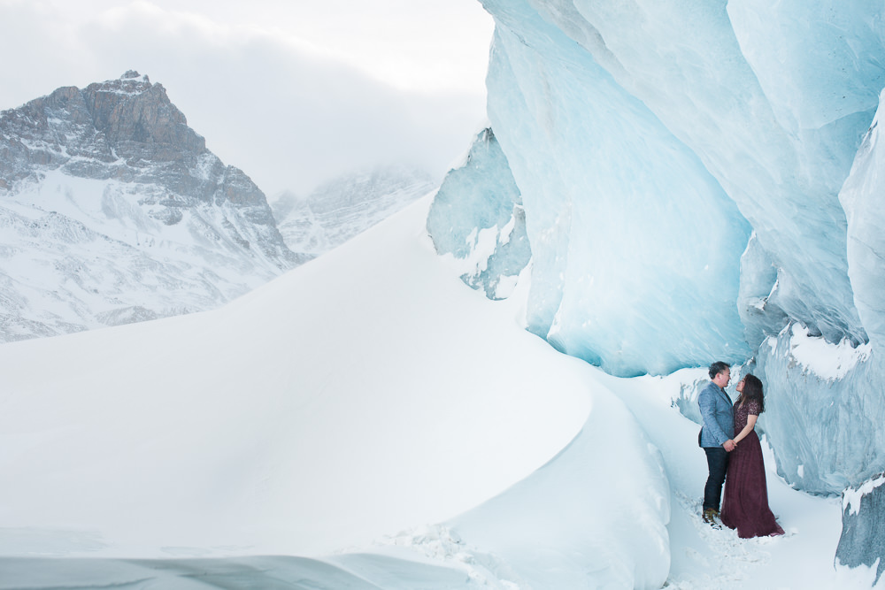 Jasper-engagment-session-glacier-4.jpg