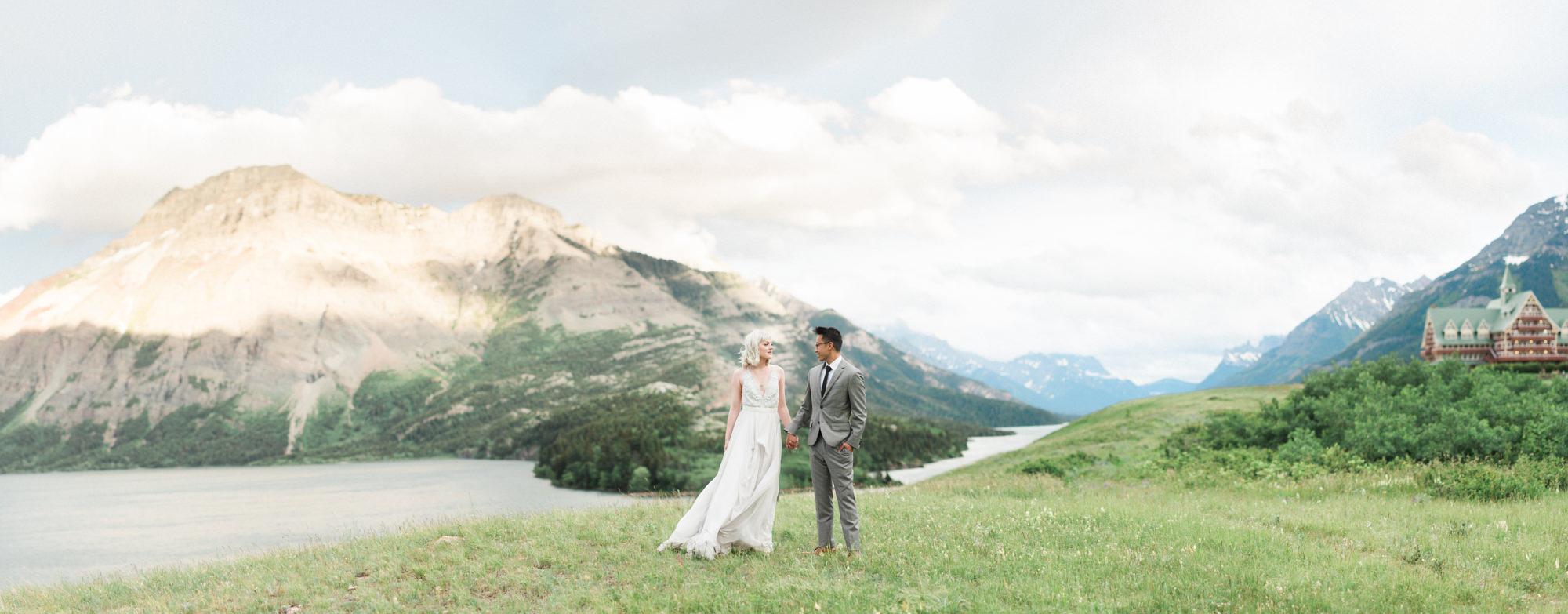 Waterton-wedding-1.jpg