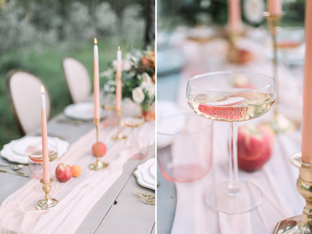 Banff-wedding-photography-4.jpg