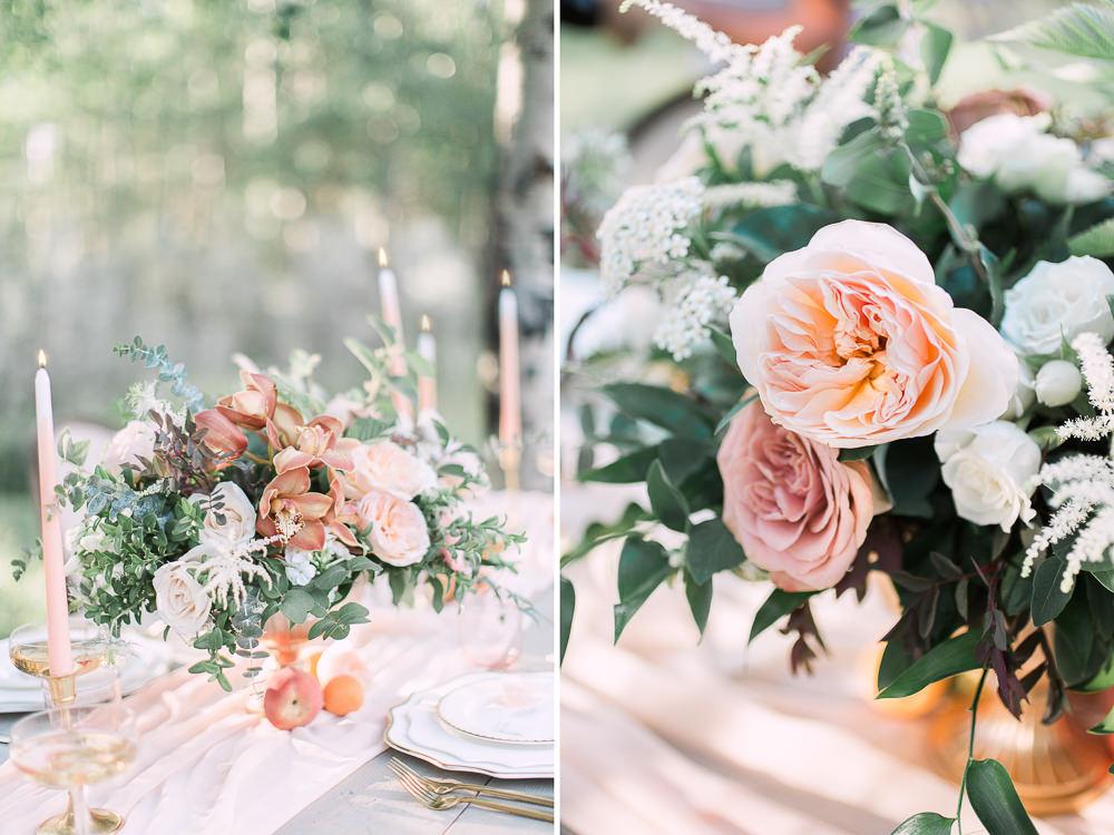 Banff-wedding-photography-5.jpg