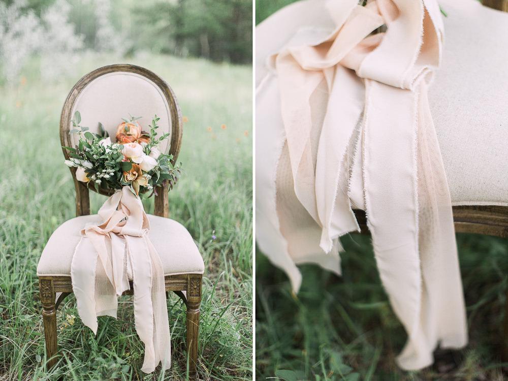 Banff-wedding-photography-8.jpg