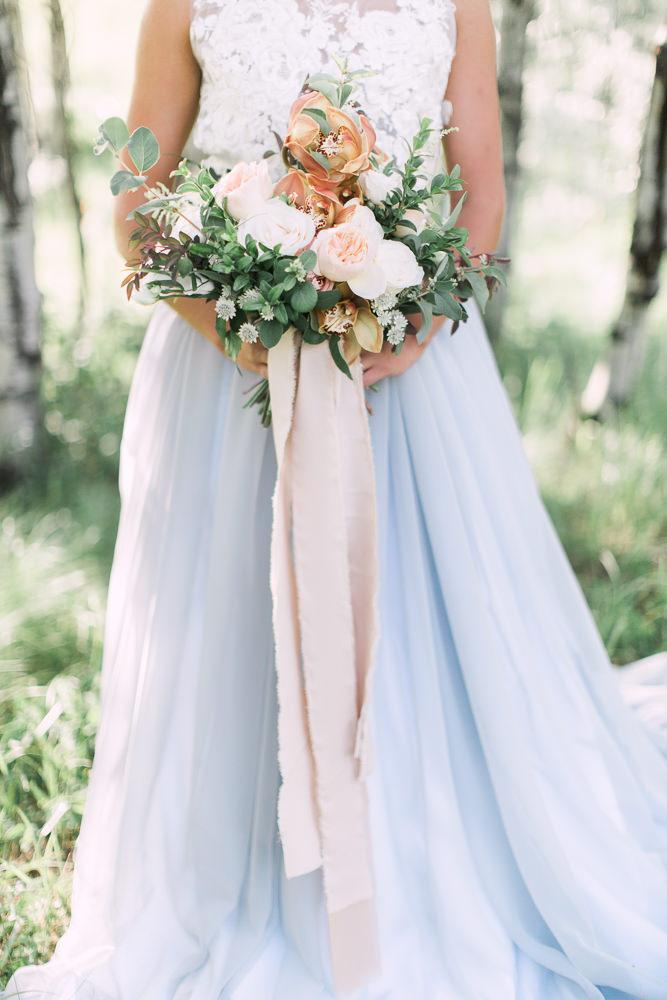 Banff-wedding-photography-11.jpg
