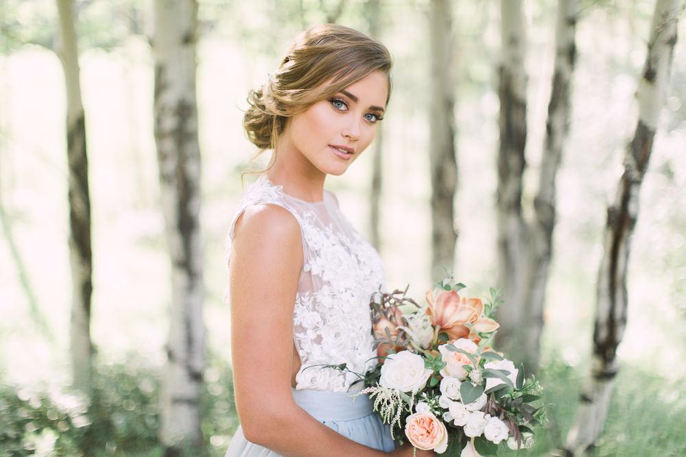 Banff-wedding-photography-20.jpg
