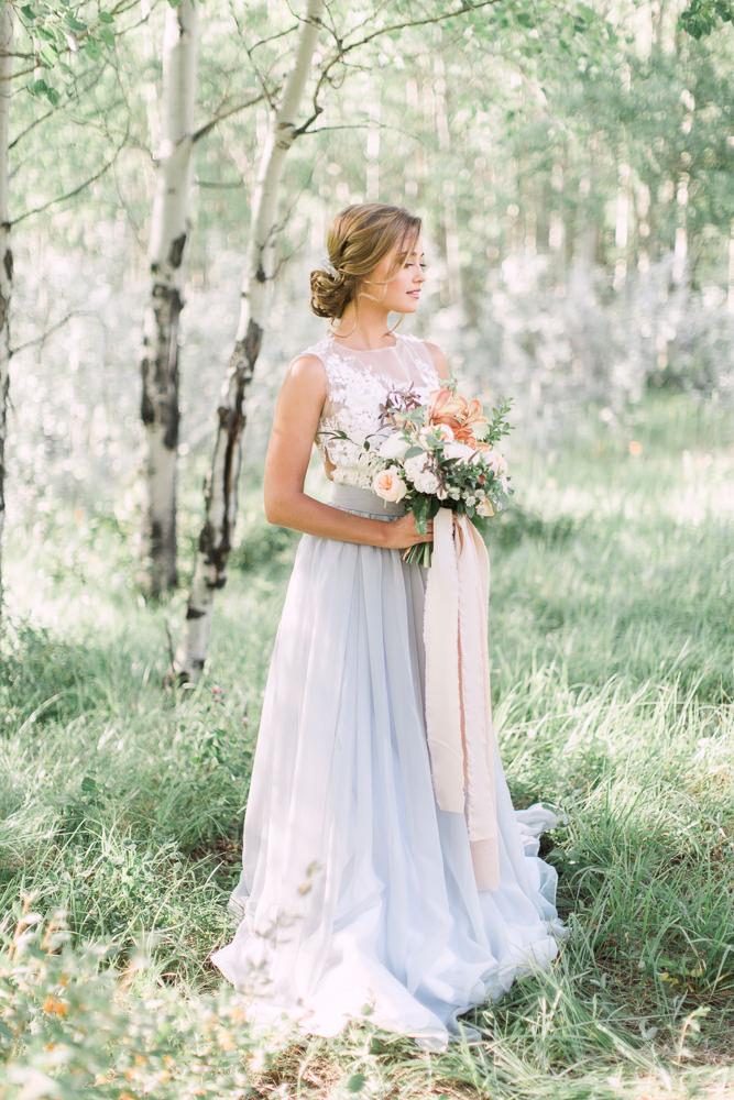 Banff-wedding-photography-21.jpg