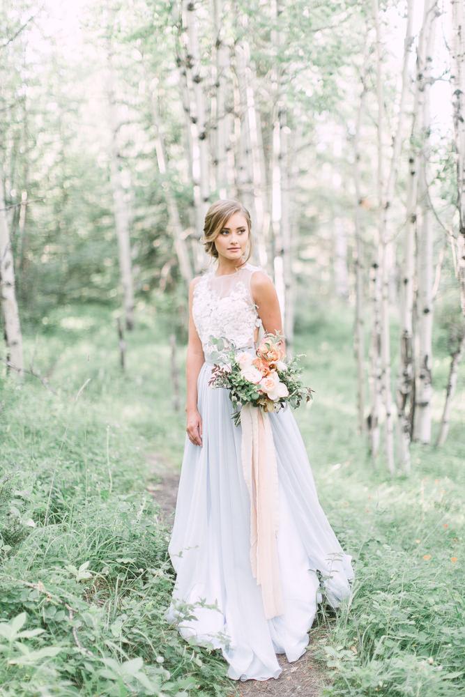 Banff-wedding-photography-22.jpg