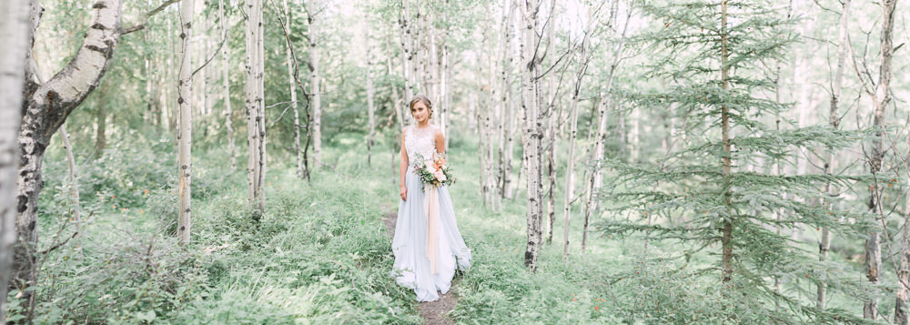 Banff-wedding-photography-23.jpg
