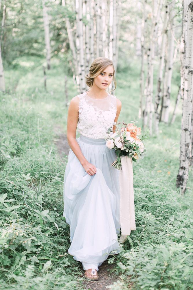 Banff-wedding-photography-24.jpg